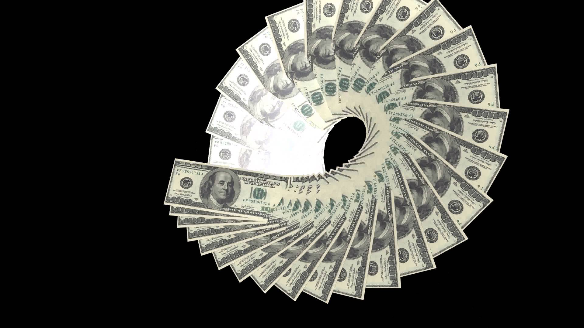 Money 4K Wallpapers - Top Free Money 4K Backgrounds - WallpaperAccess