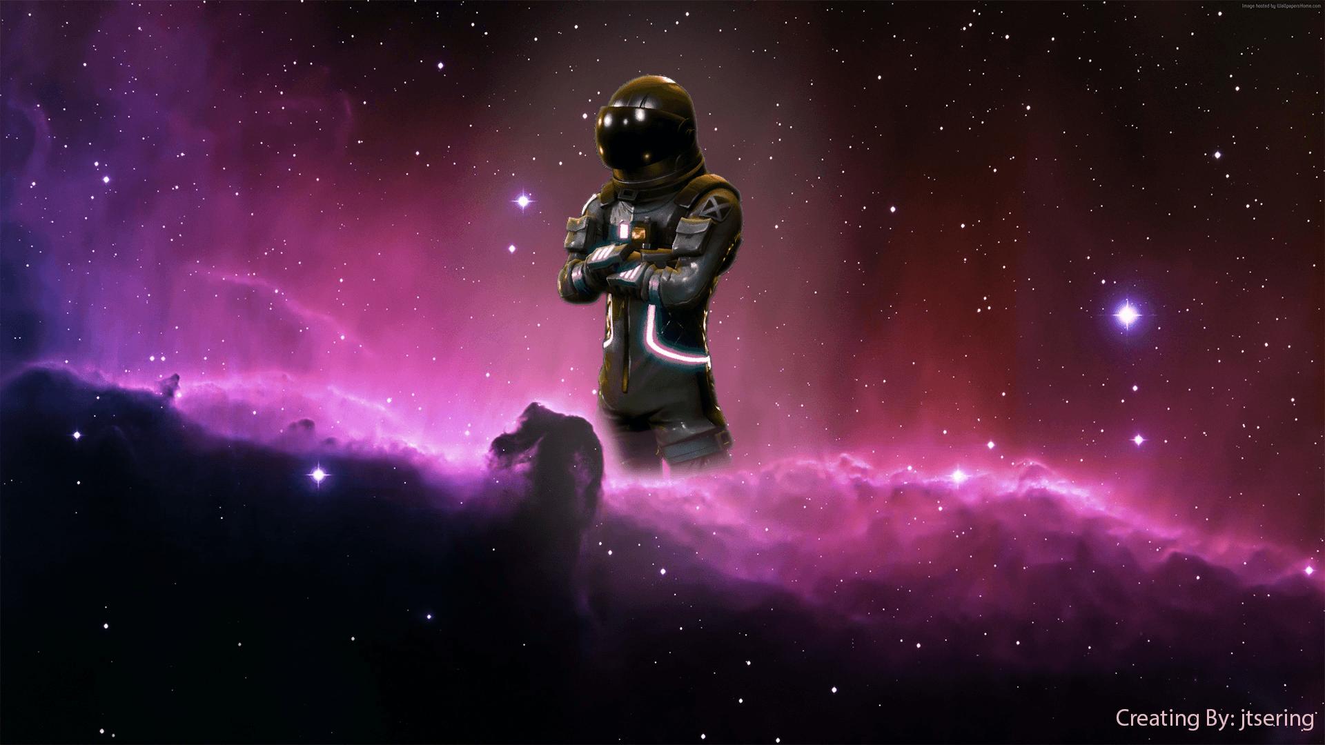 Dark Voyager Fortnite Wallpapers Top Free Dark Voyager Fortnite Backgrounds Wallpaperaccess