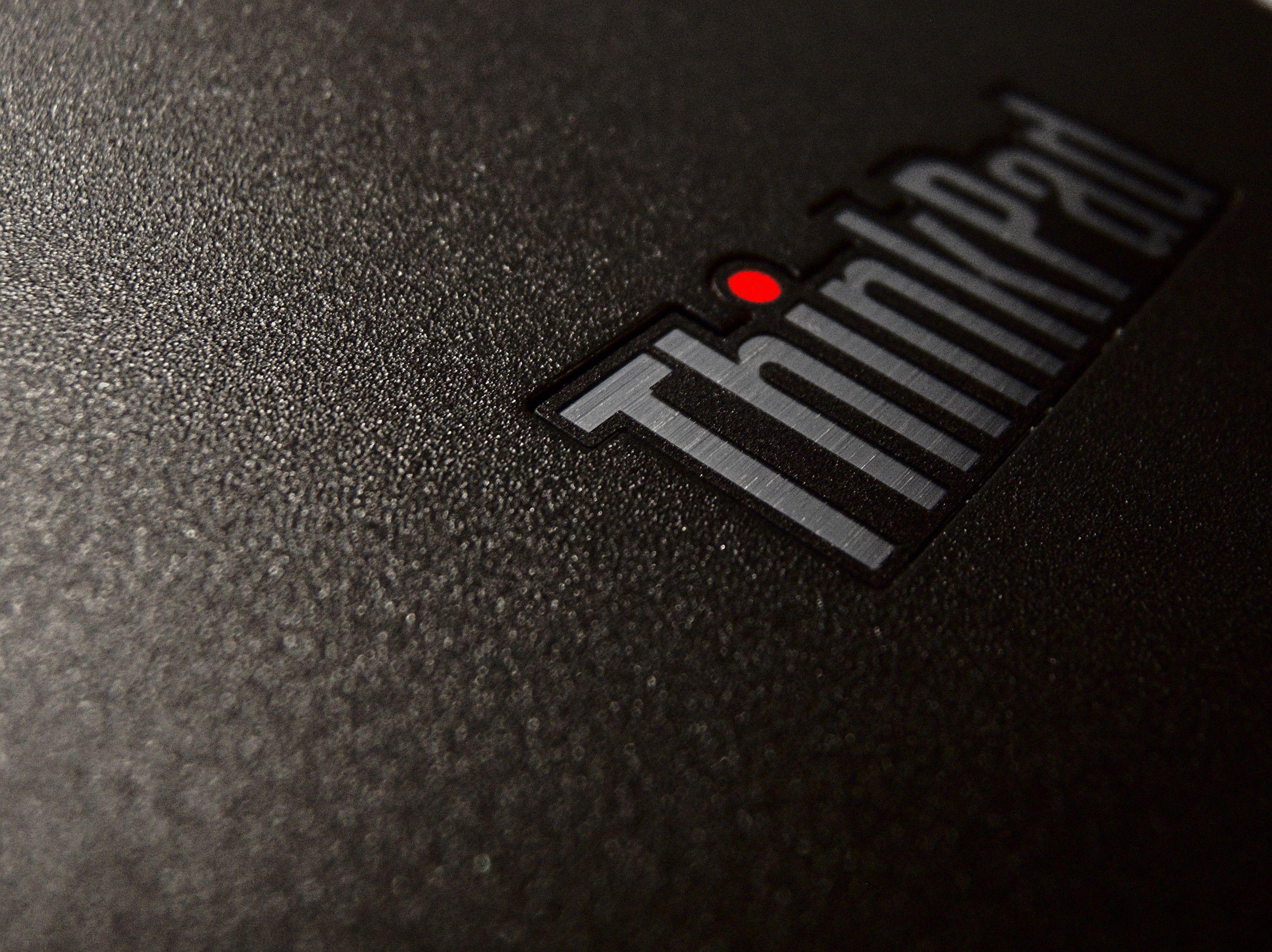 Lenovo Thinkpad 4k Wallpapers Top Free Lenovo Thinkpad 4k Backgrounds Wallpaperaccess