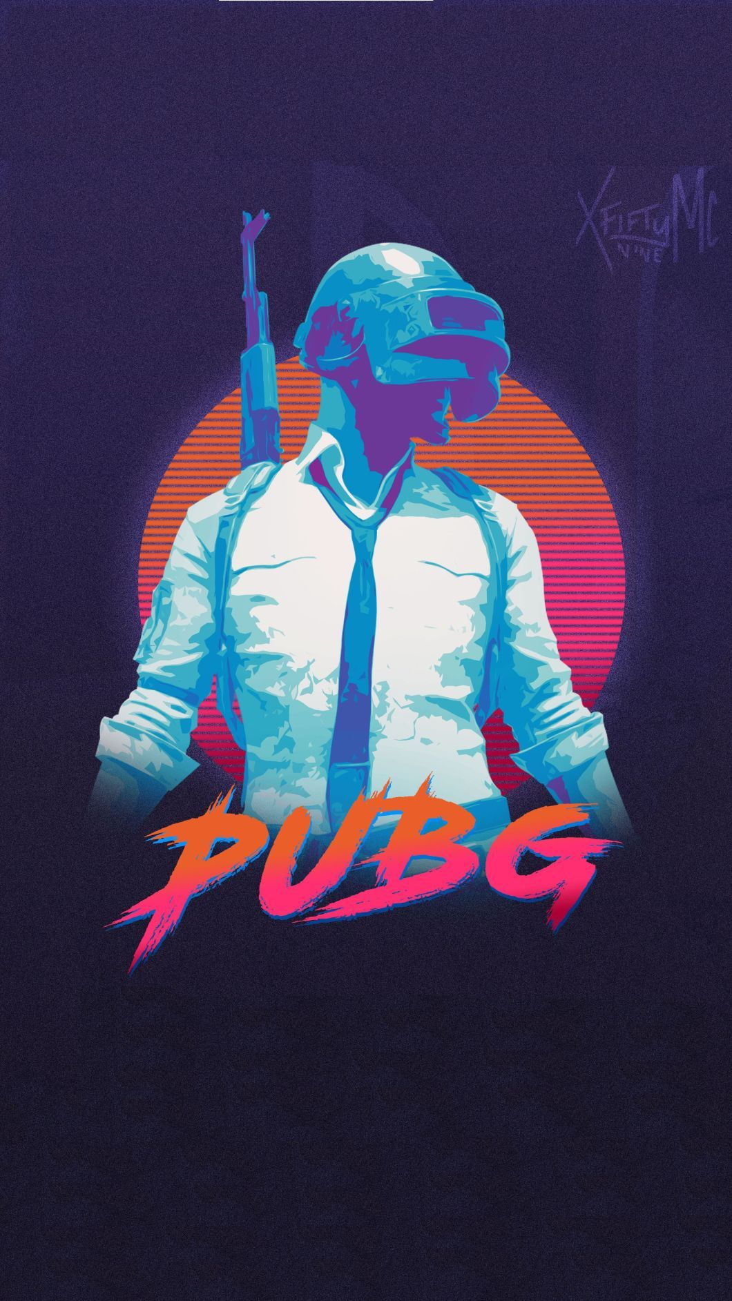 PUBG Mobile Wallpapers - Top Free PUBG Mobile Backgrounds