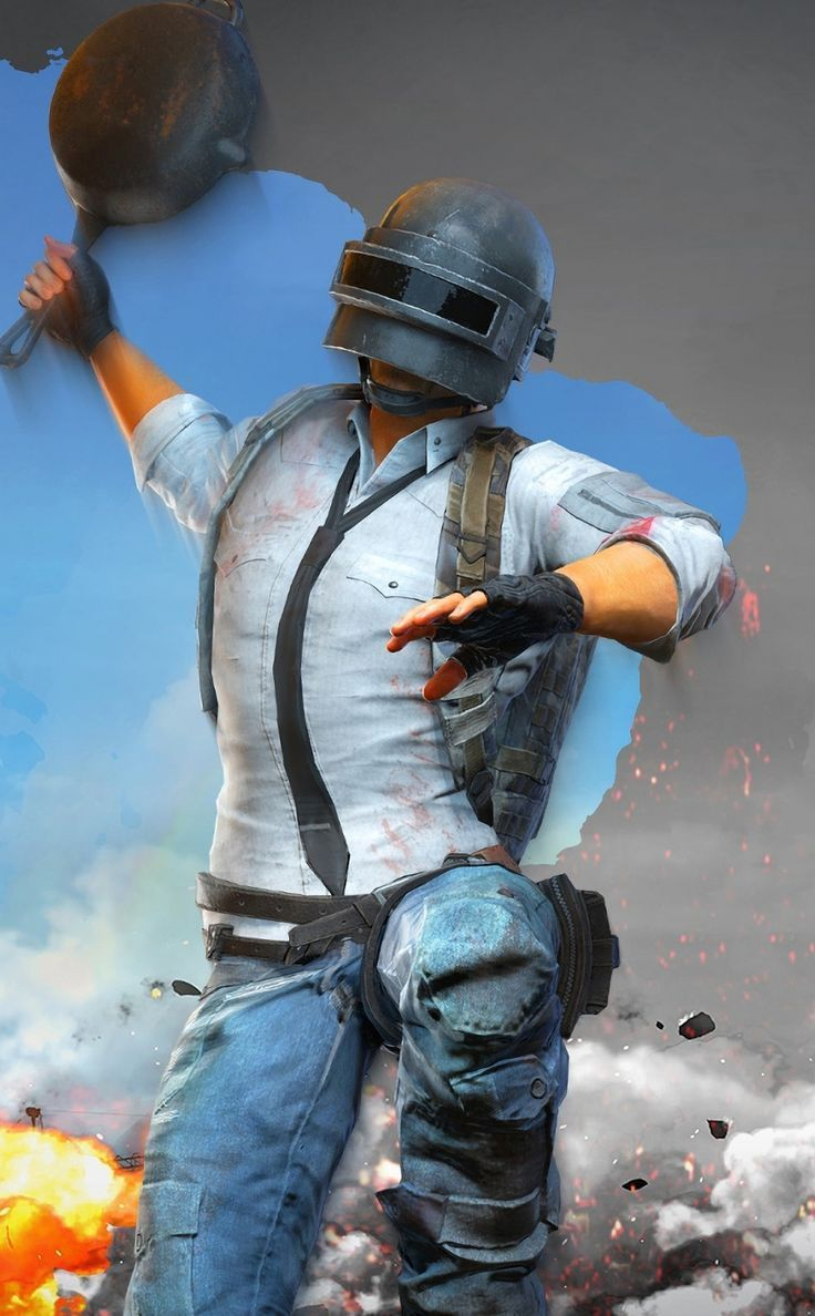 Pubg Mobile Wallpapers Top Free Pubg Mobile Backgrounds