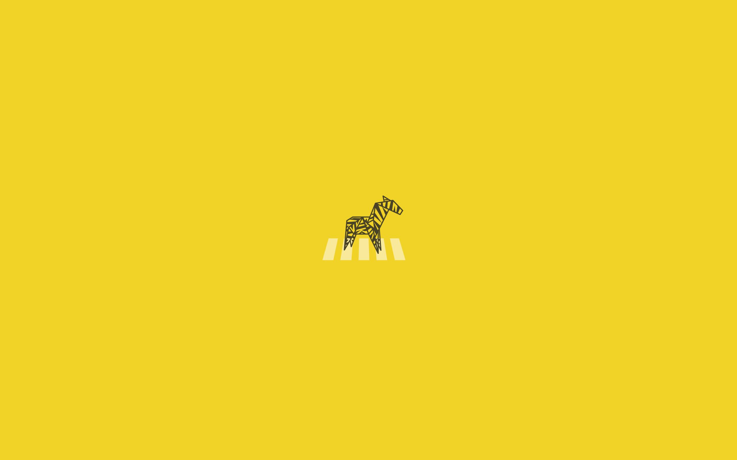 Aesthetic Yellow Desktop Wallpapers Top Free Aesthetic Yellow Desktop Backgrounds Wallpaperaccess