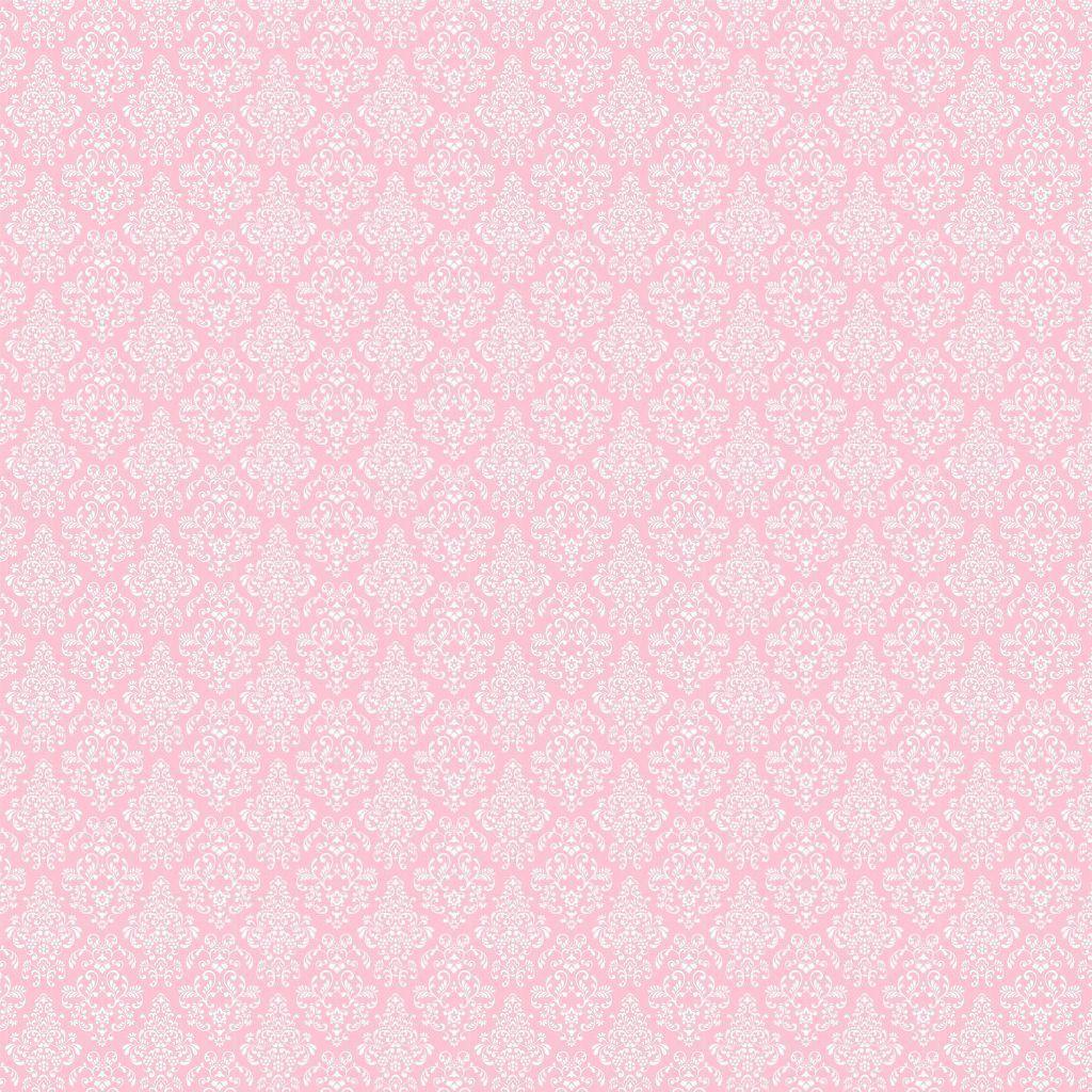 1024x1024 Pink Words hình nền