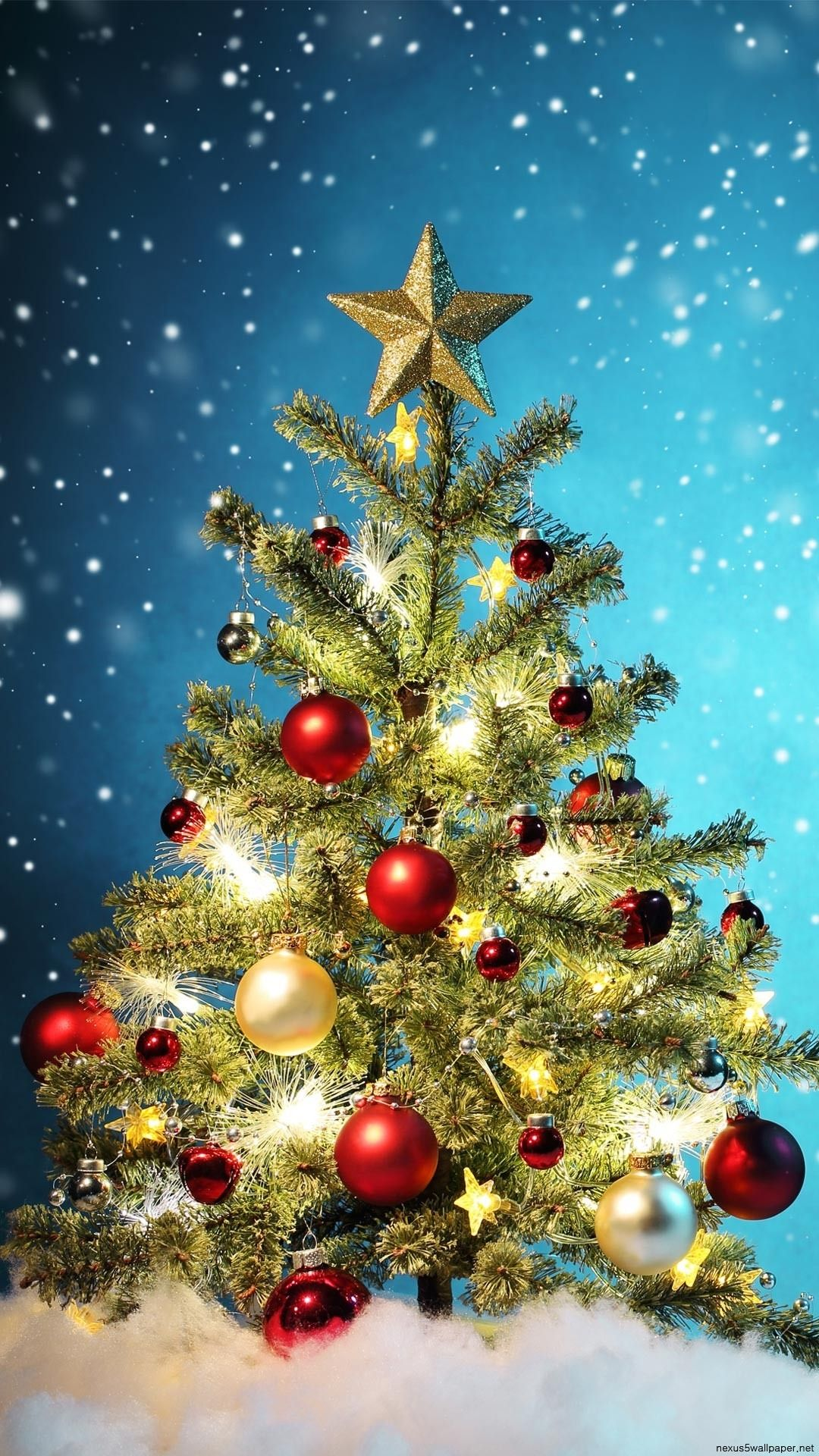 Christmas Phone Wallpapers Top Free Christmas Phone Backgrounds