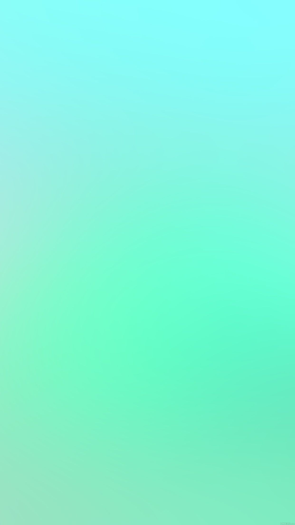 Pastel Blue Green Wallpapers Top Free Pastel Blue Green Backgrounds Wallpaperaccess