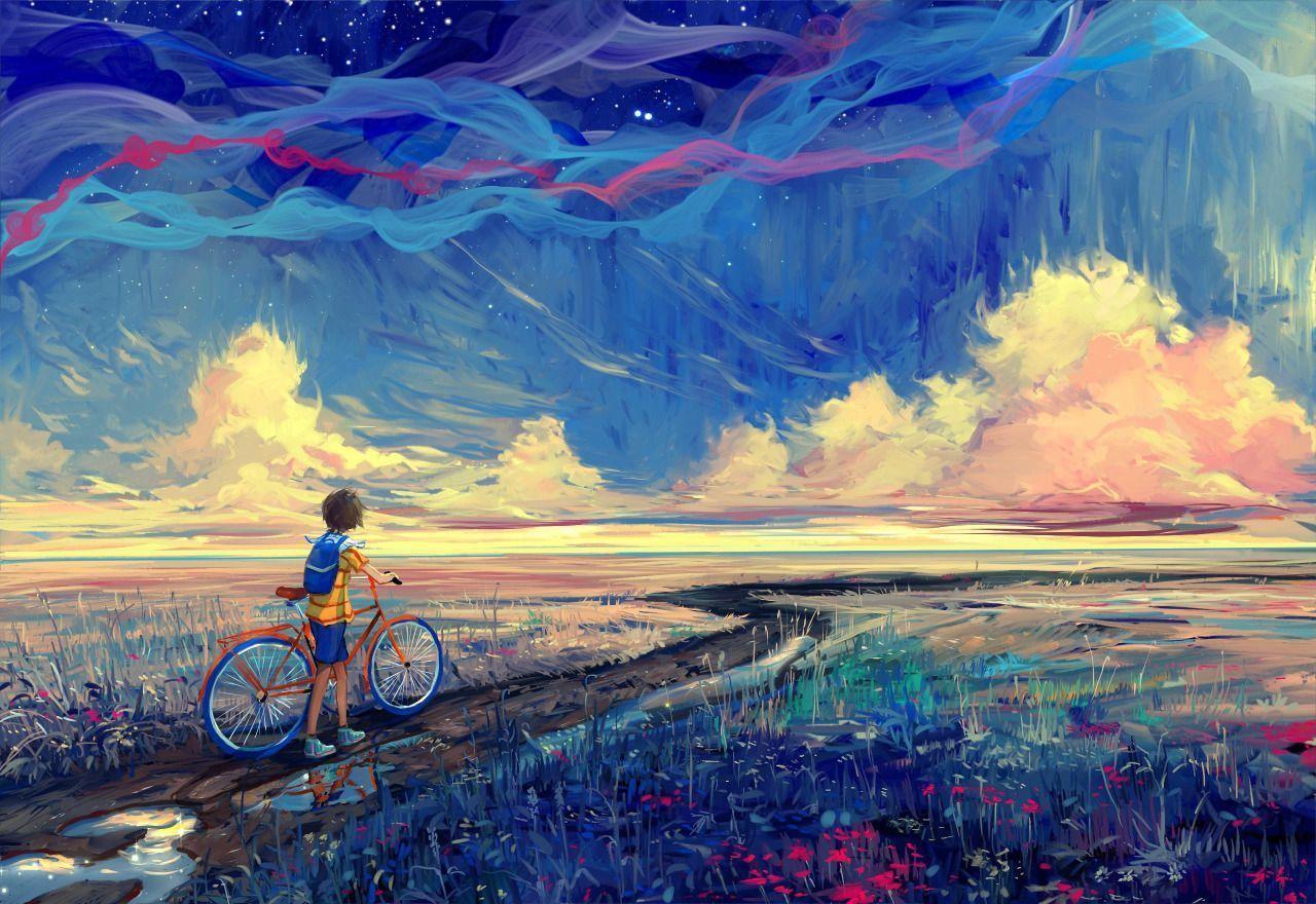 Tumblr Artsy Desktop Wallpapers Top Free Tumblr Artsy