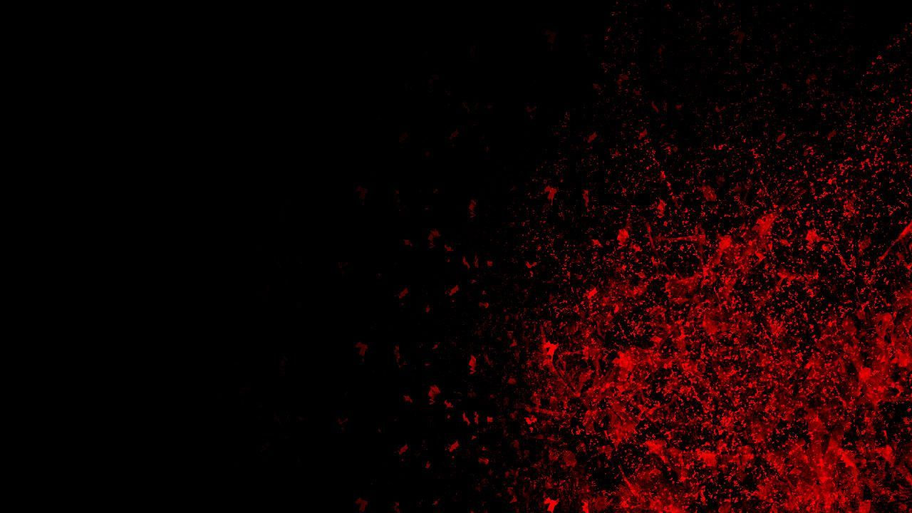 Dark Red Wallpapers Top Free Dark Red Backgrounds Wallpaperaccess