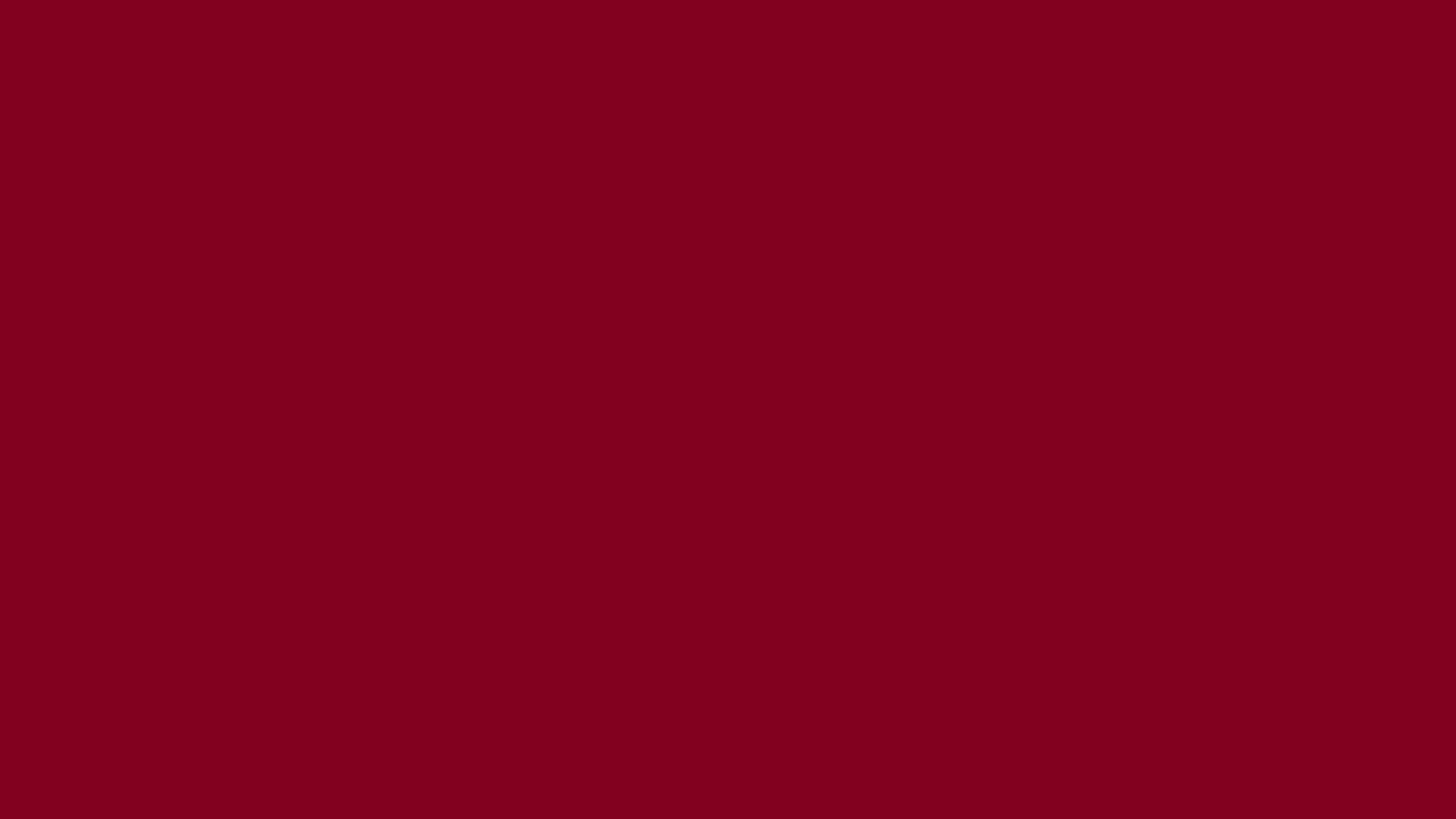 Get Dark Maroon Background Hd