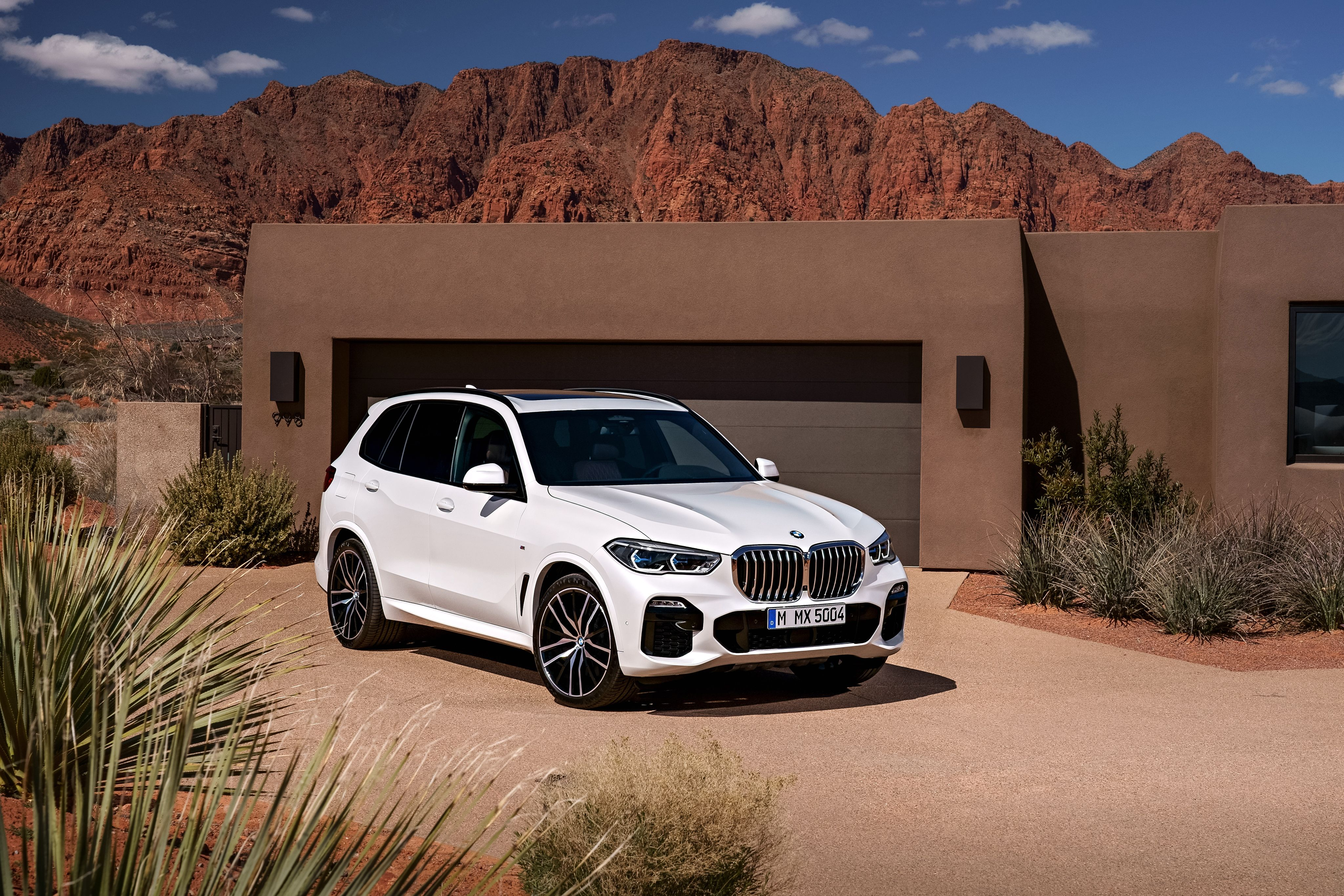 Bmw X5 4k Wallpapers Top Free Bmw X5 4k Backgrounds