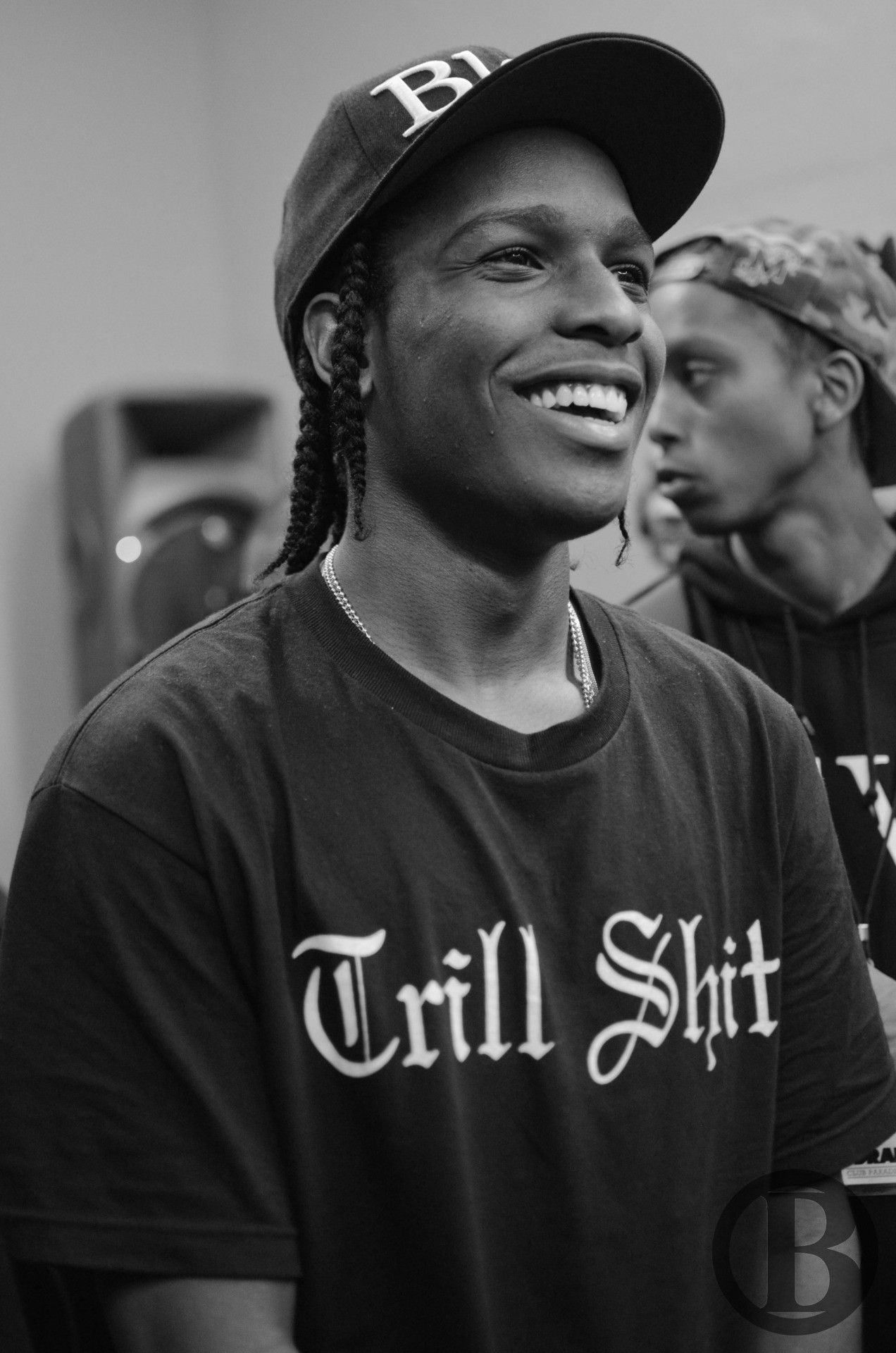 Asap rocky wallpapers top free asap rocky backgrounds - Asap wallpaper ...