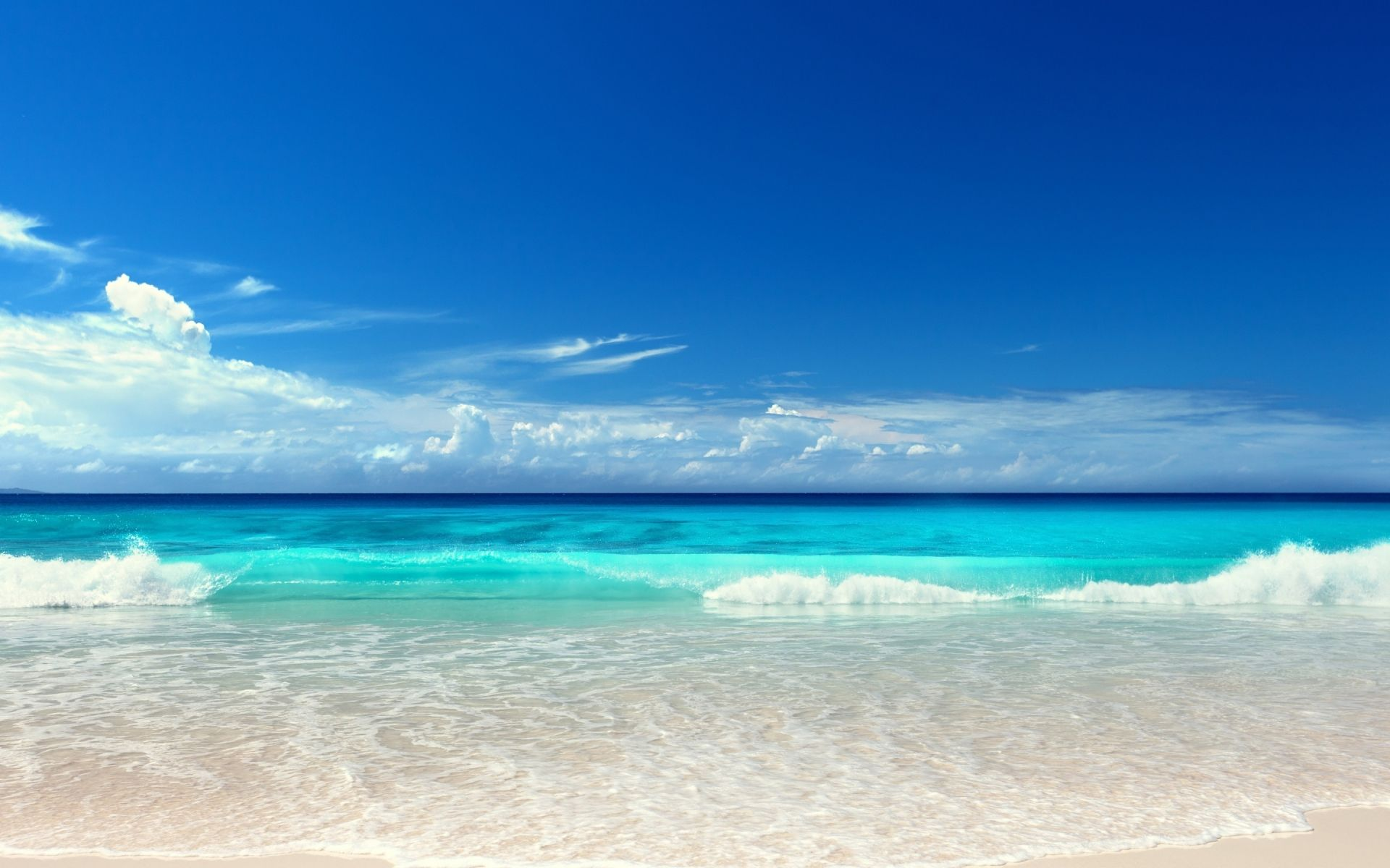 Ocean 4k Ipad Wallpapers Top Free Ocean 4k Ipad Backgrounds Wallpaperaccess