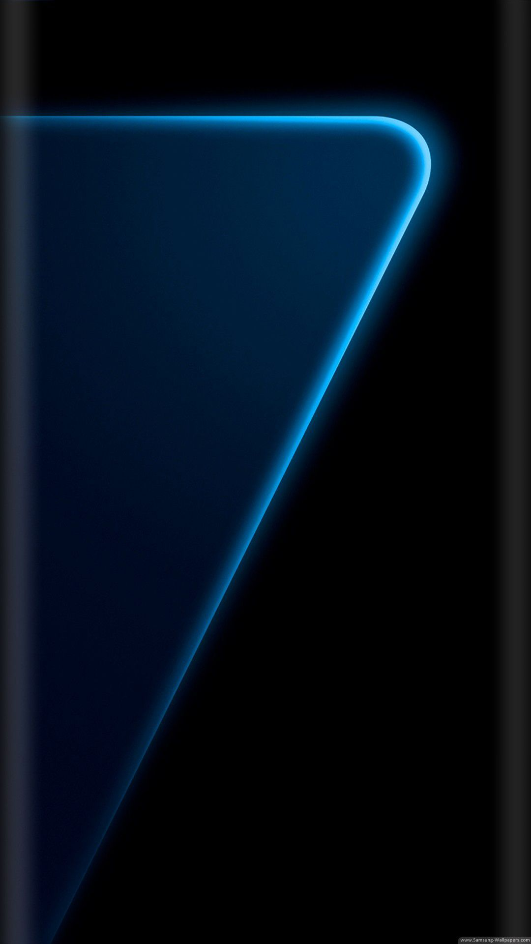 Samsung Hd Walpapers Wallpaperzen Org