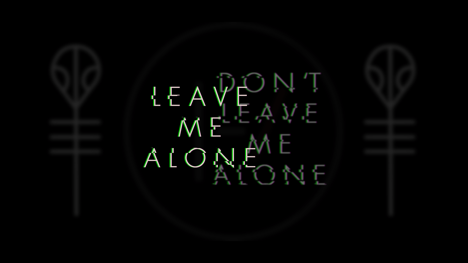 "1920x1080 Twenty One Pilots Lyrics Wallpaper (89+ images)"">"