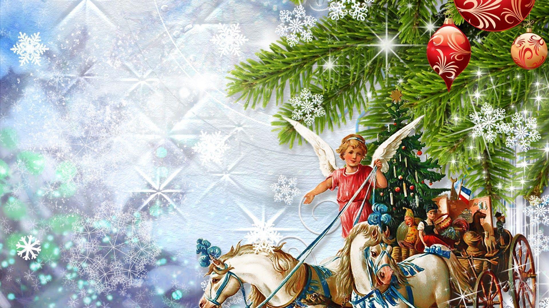 Christmas Angels.Christmas Angels Wallpapers Top Free Christmas Angels