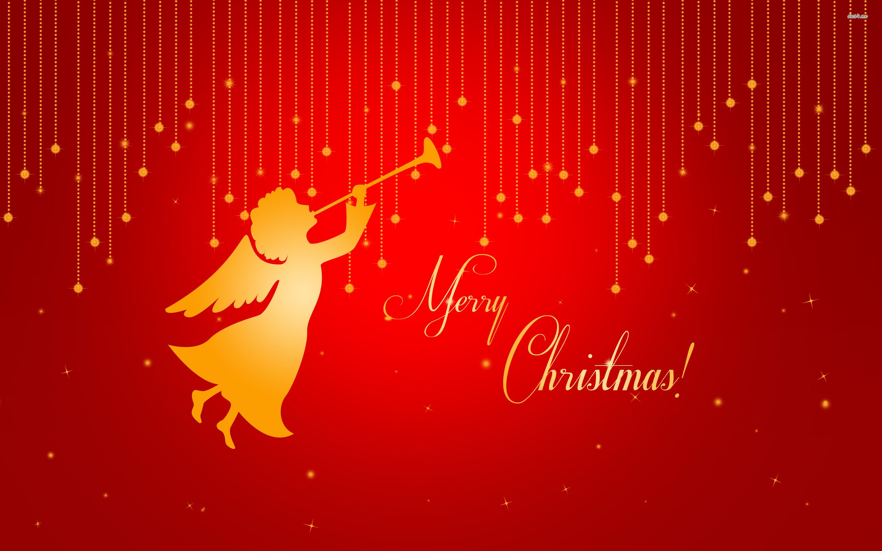 Angels Christmas Background.Christmas Angels Wallpapers Top Free Christmas Angels