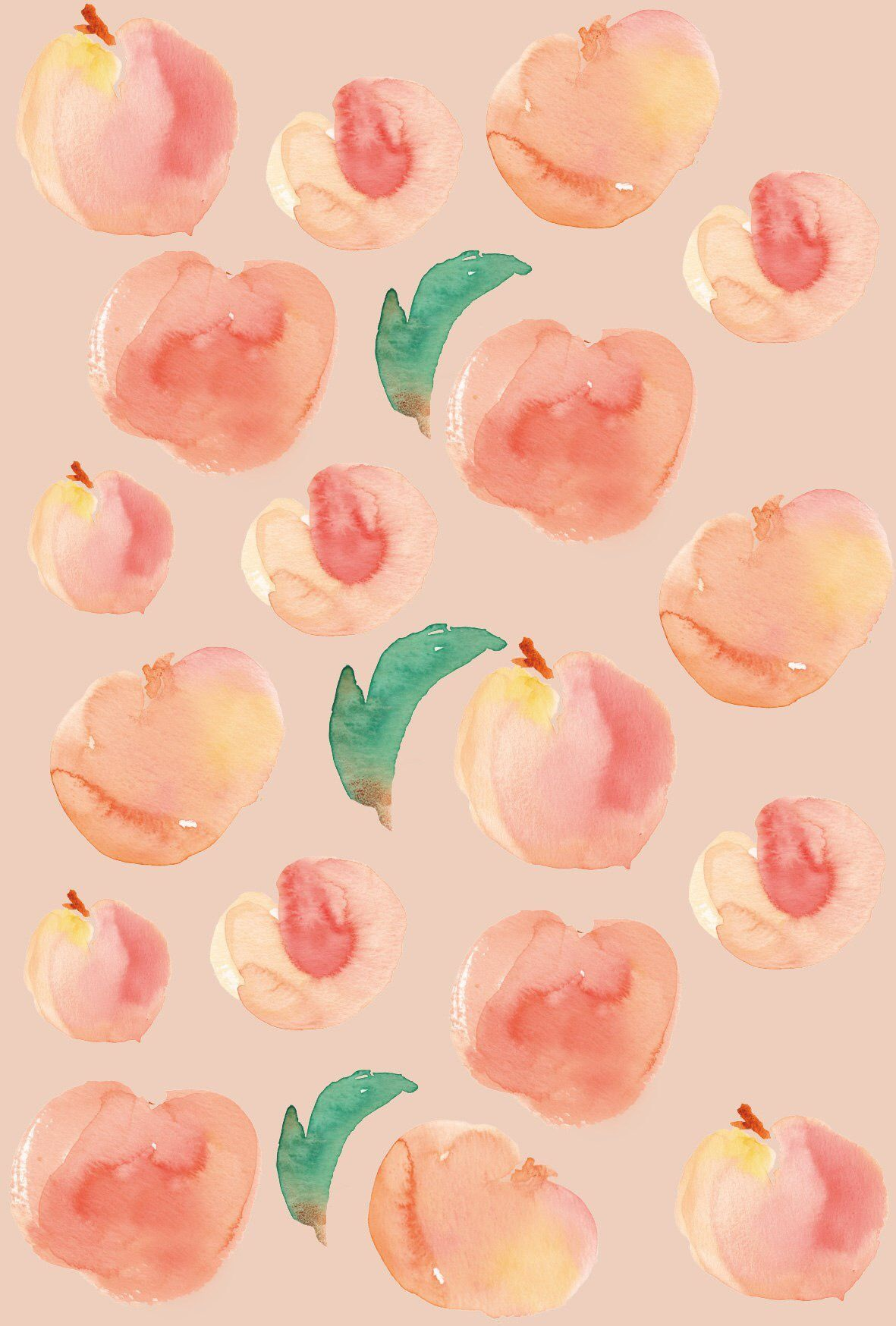 peach aesthetic wallpapers top free peach aesthetic backgrounds wallpaperaccess peach aesthetic wallpapers top free