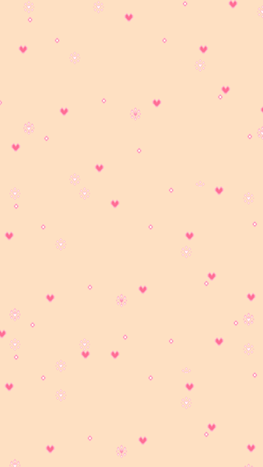 Peach Aesthetic Wallpapers Top Free Peach Aesthetic