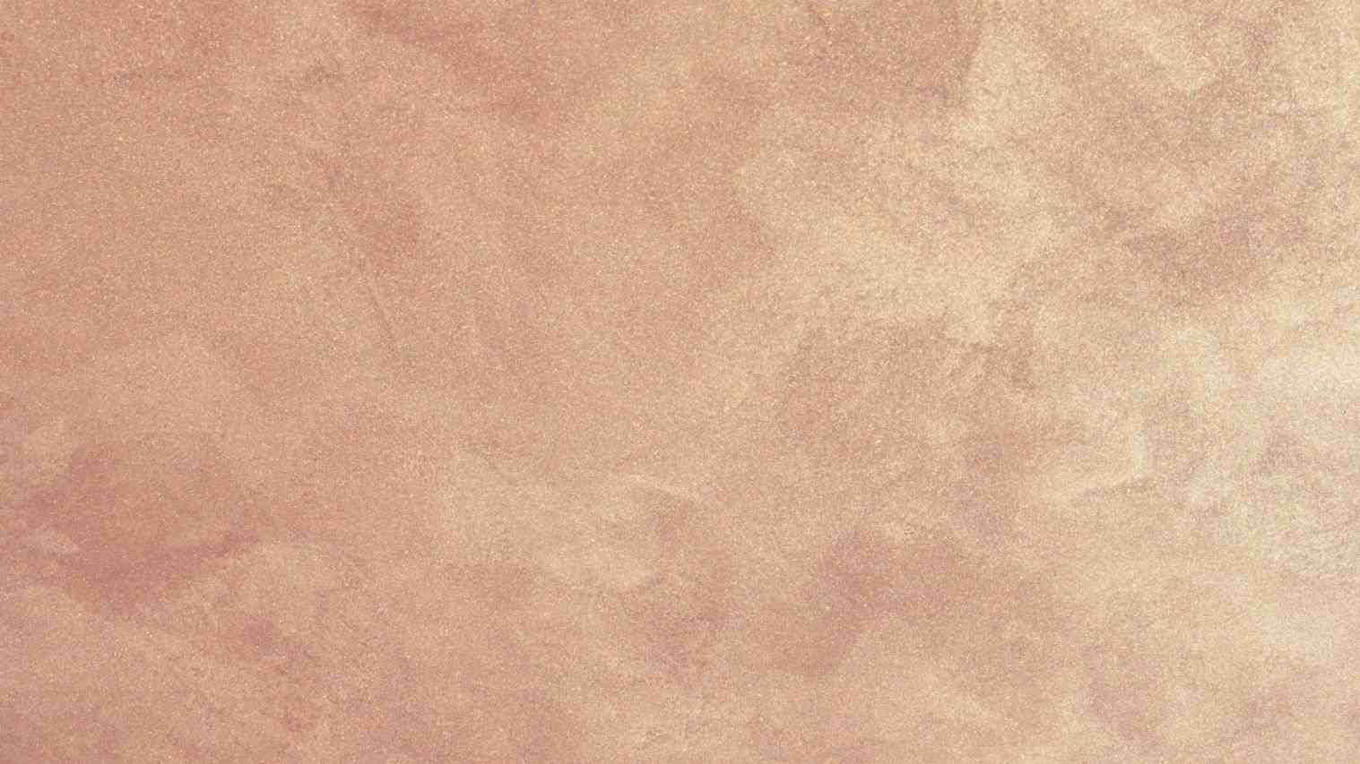 Brown Pastel Aesthetic Wallpapers Top Free Brown Pastel Aesthetic Backgrounds Wallpaperaccess