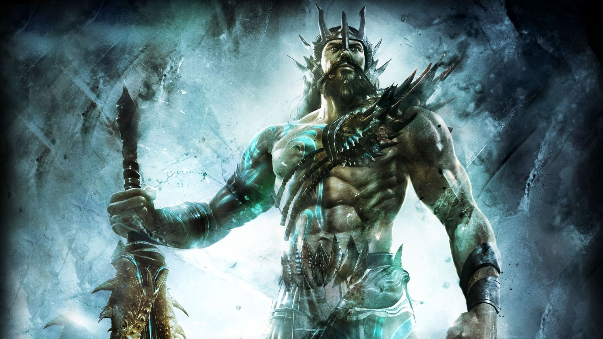 Ps4 God Of War Wallpapers Top Free Ps4 God Of War