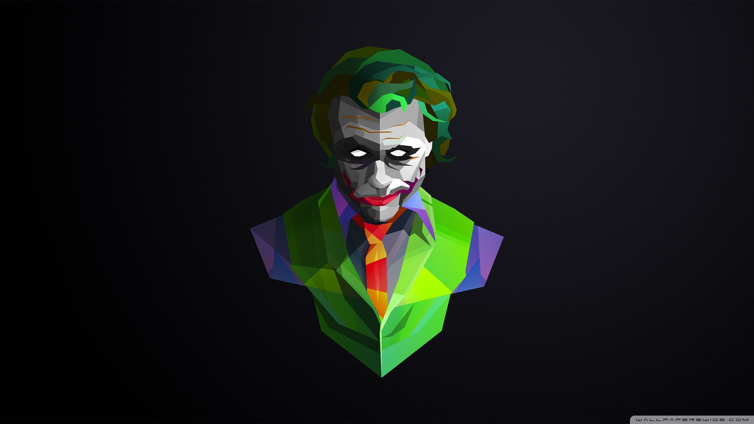 Funny Joker Wallpapers Top Free Funny Joker Backgrounds Wallpaperaccess