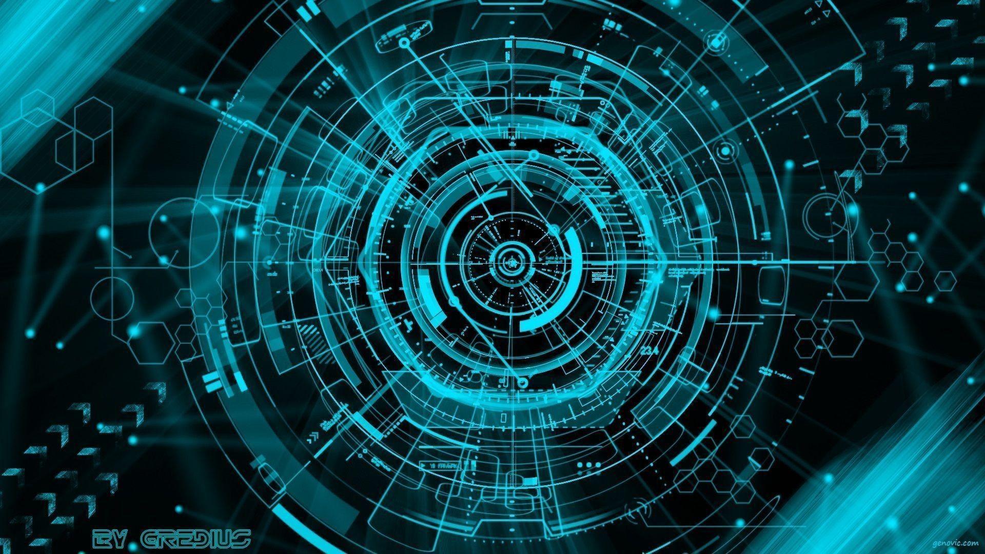 Global 4K Technology Market Status Analysis, Scope, Trend ...