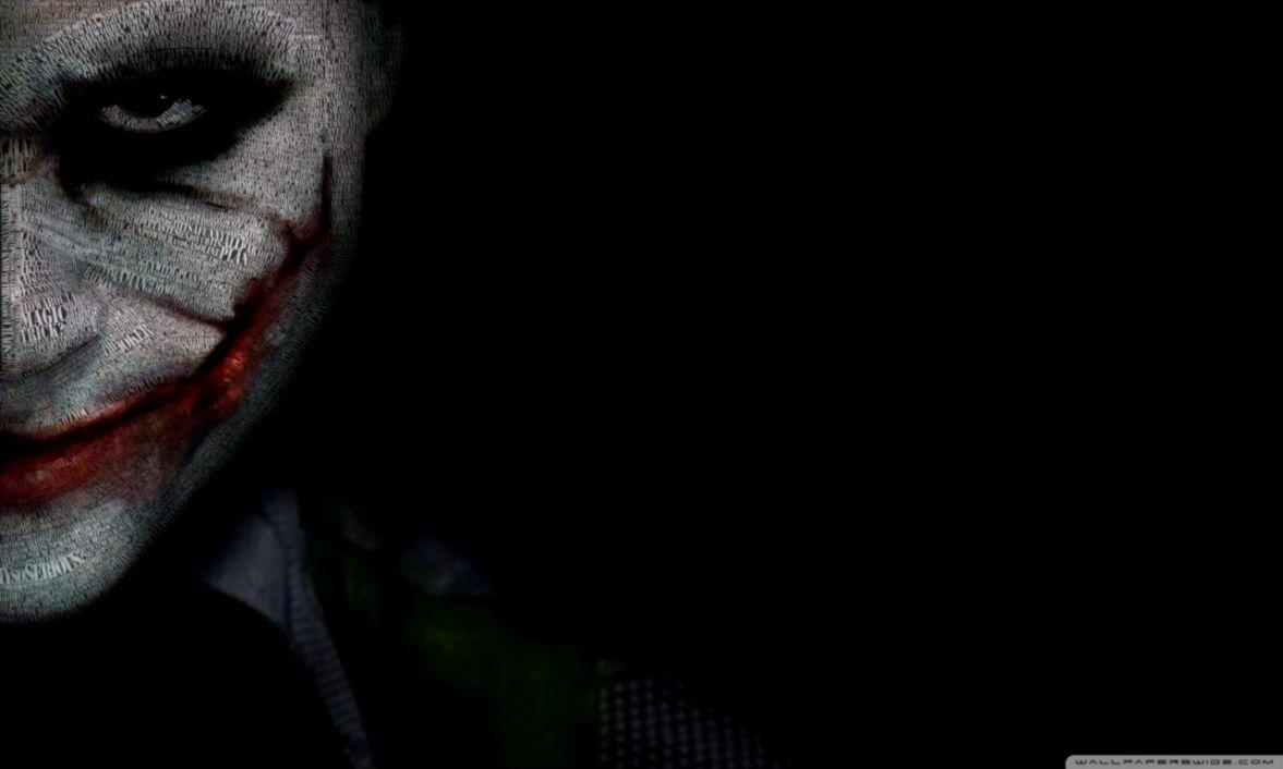 Cool Joker Wallpapers Top Free Cool Joker Backgrounds