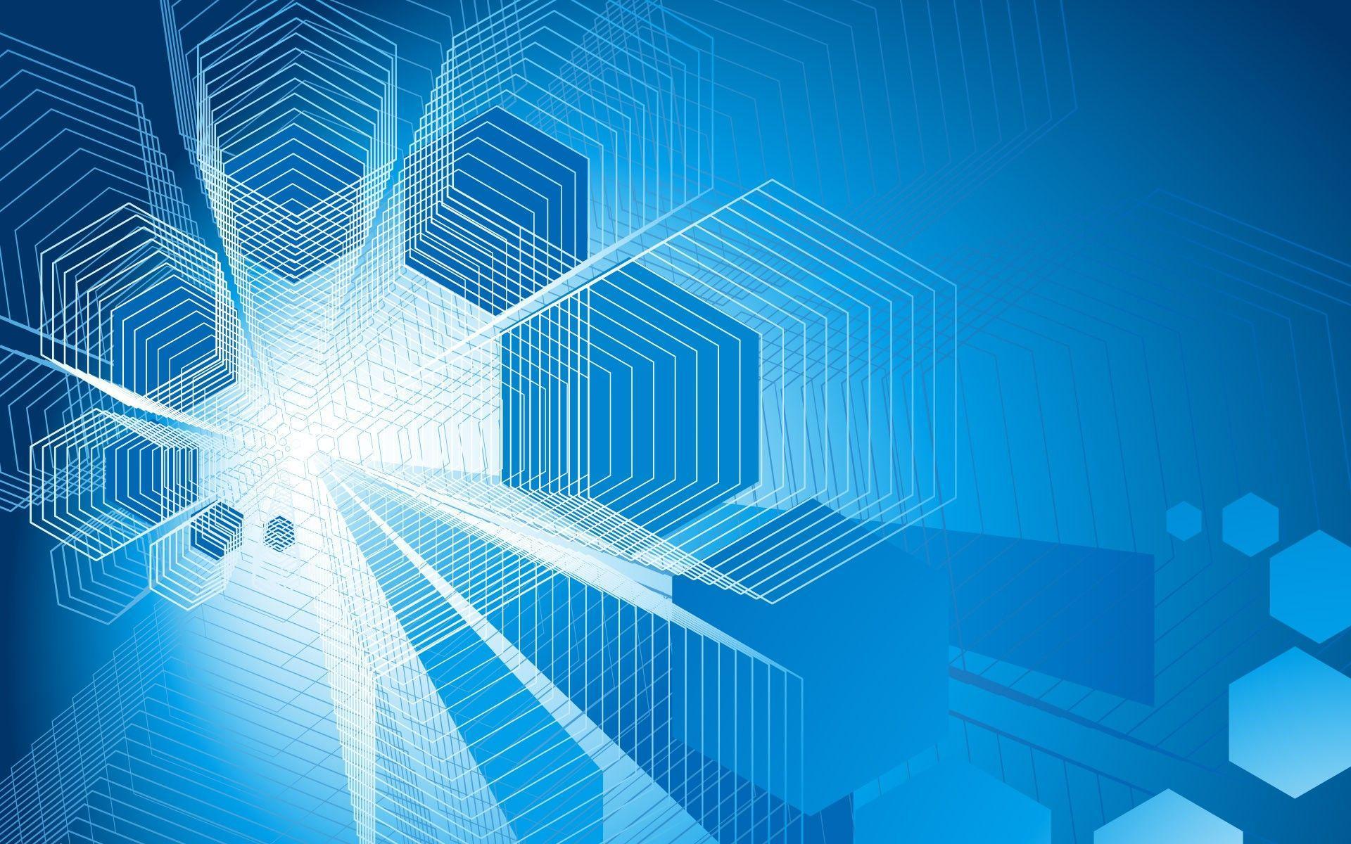 Full 4k Tech Wallpapers Top Free Full 4k Tech Backgrounds
