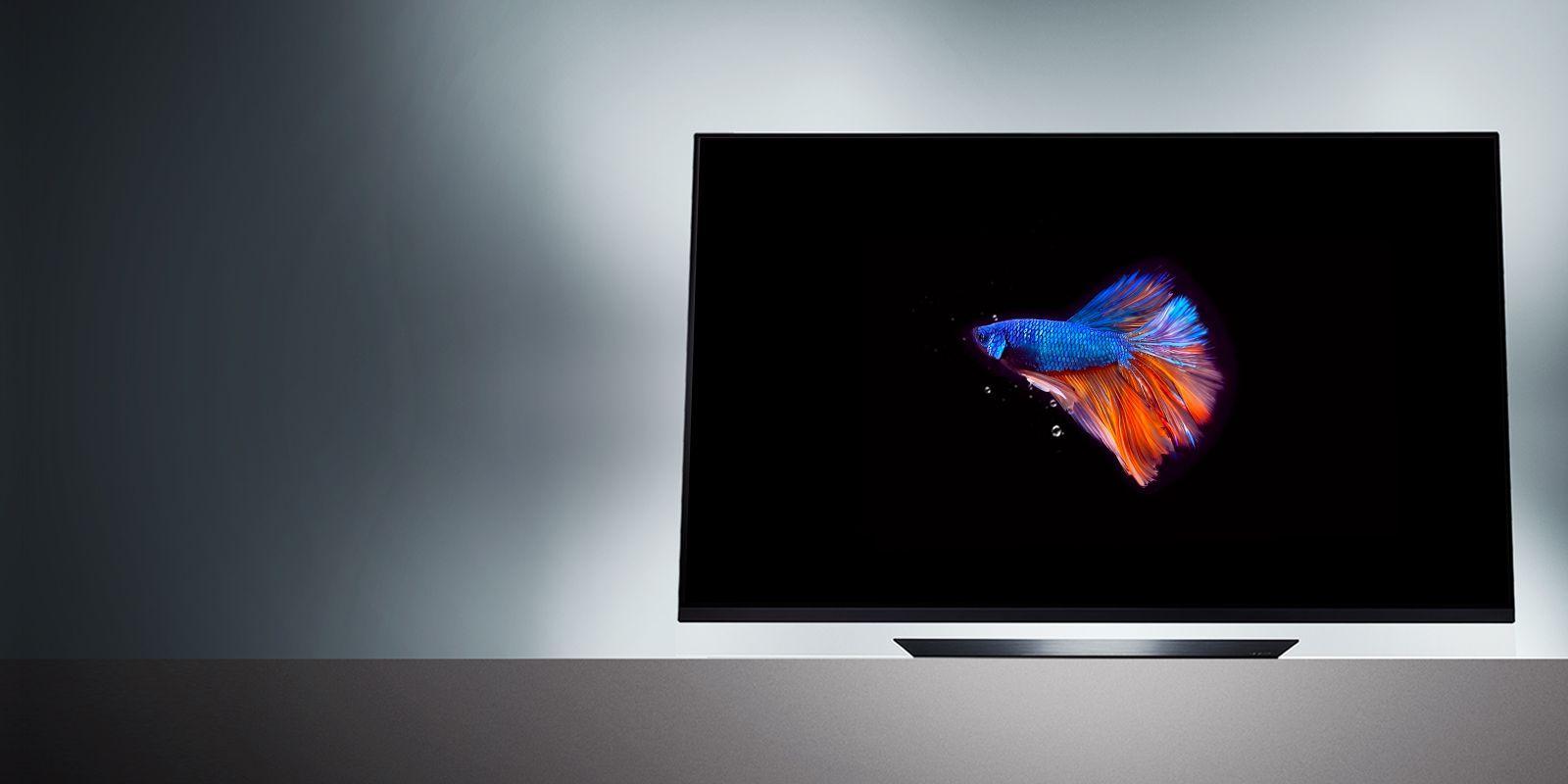 TV 4K Wallpapers - Top Free TV 4K
