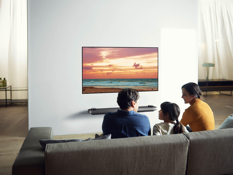 Tv 4k Wallpapers Top Free Tv 4k Backgrounds Wallpaperaccess