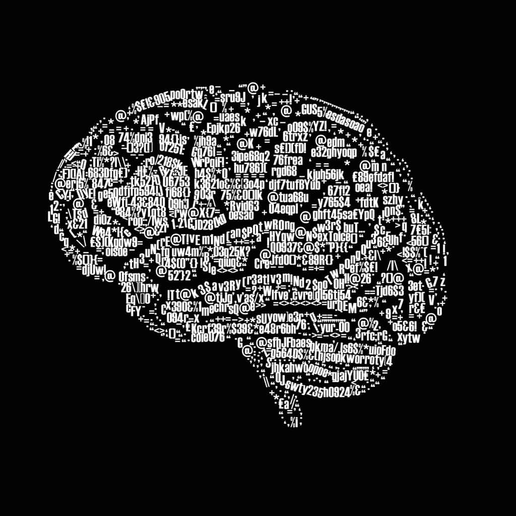 Brain Cool Wallpapers Top Free Brain Cool Backgrounds