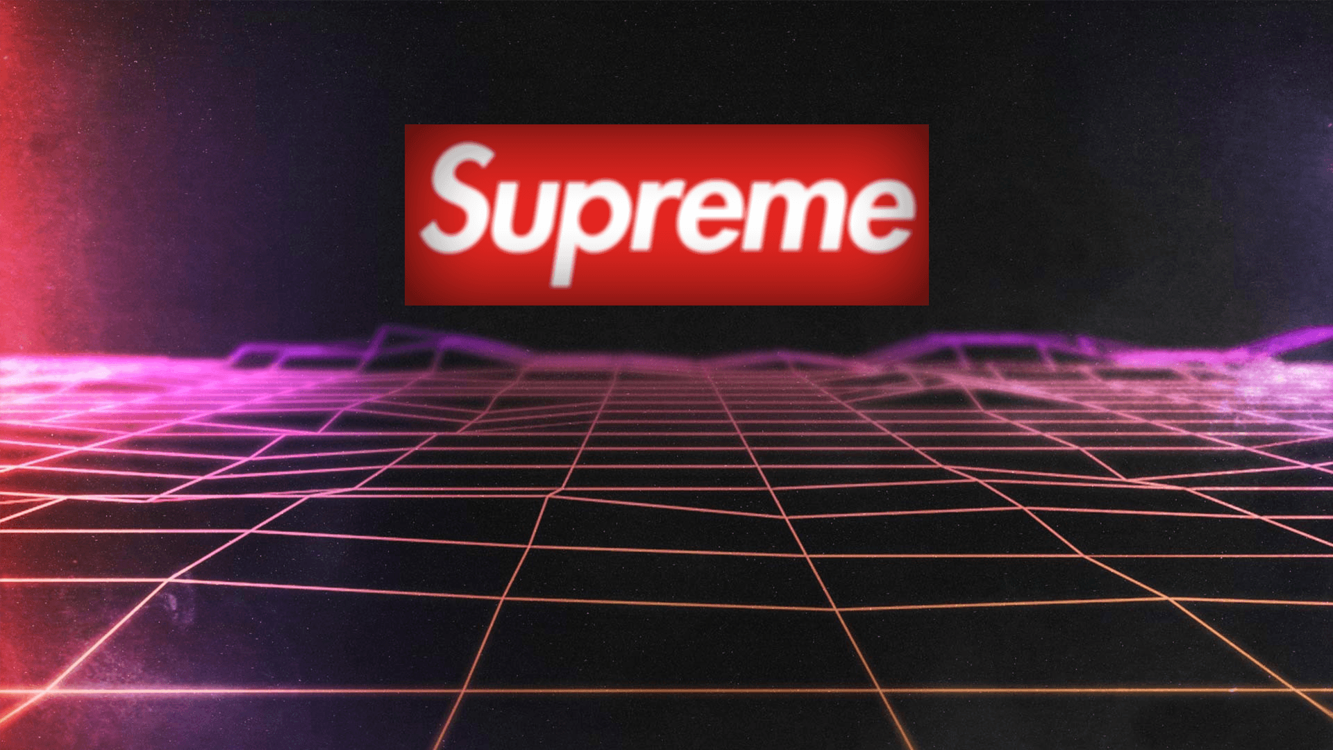 Supreme Aesthetic Wallpapers Top Free Supreme Aesthetic