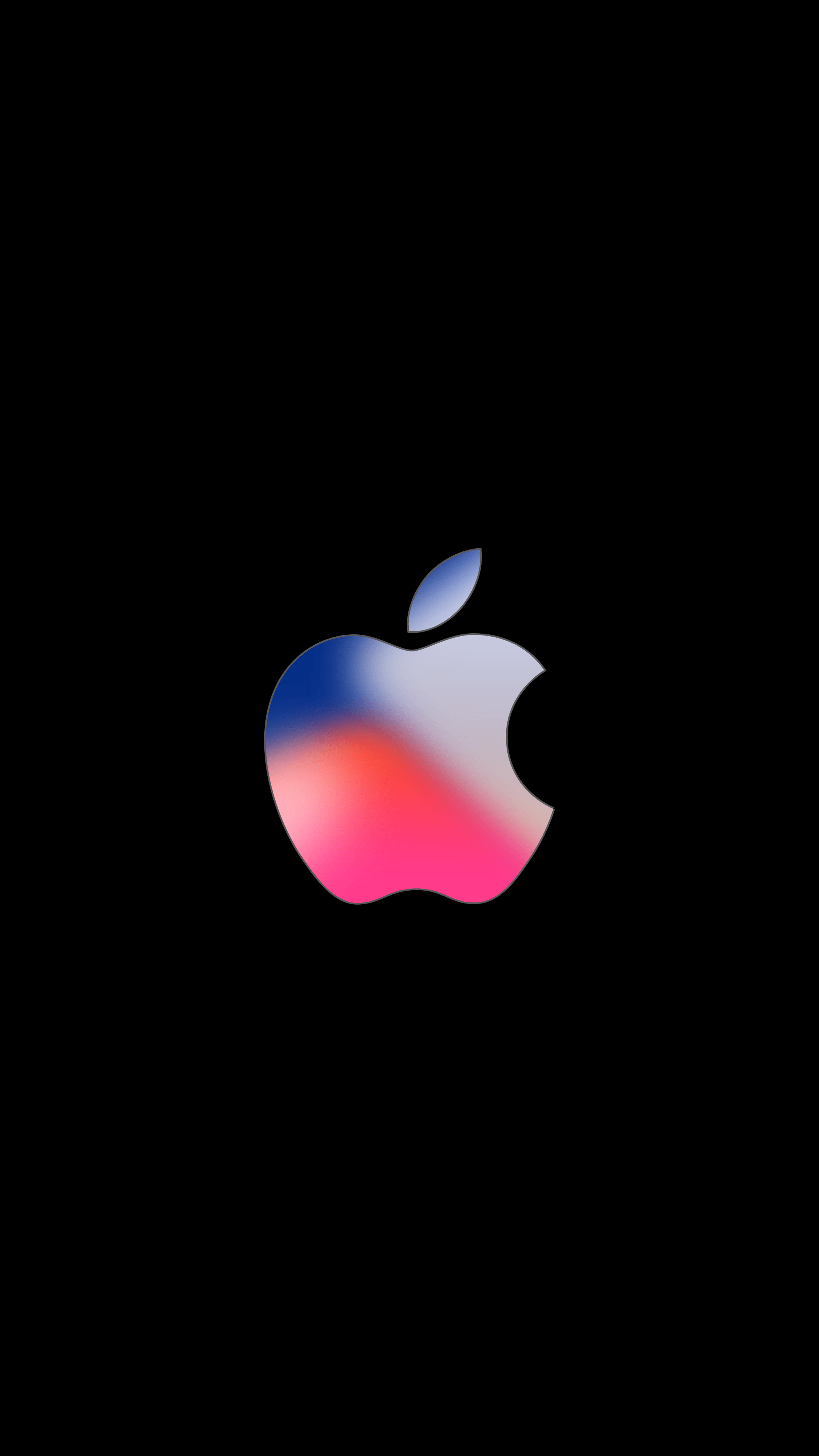 iPhone Apple Wallpapers   Top Free iPhone Apple Backgrounds ...