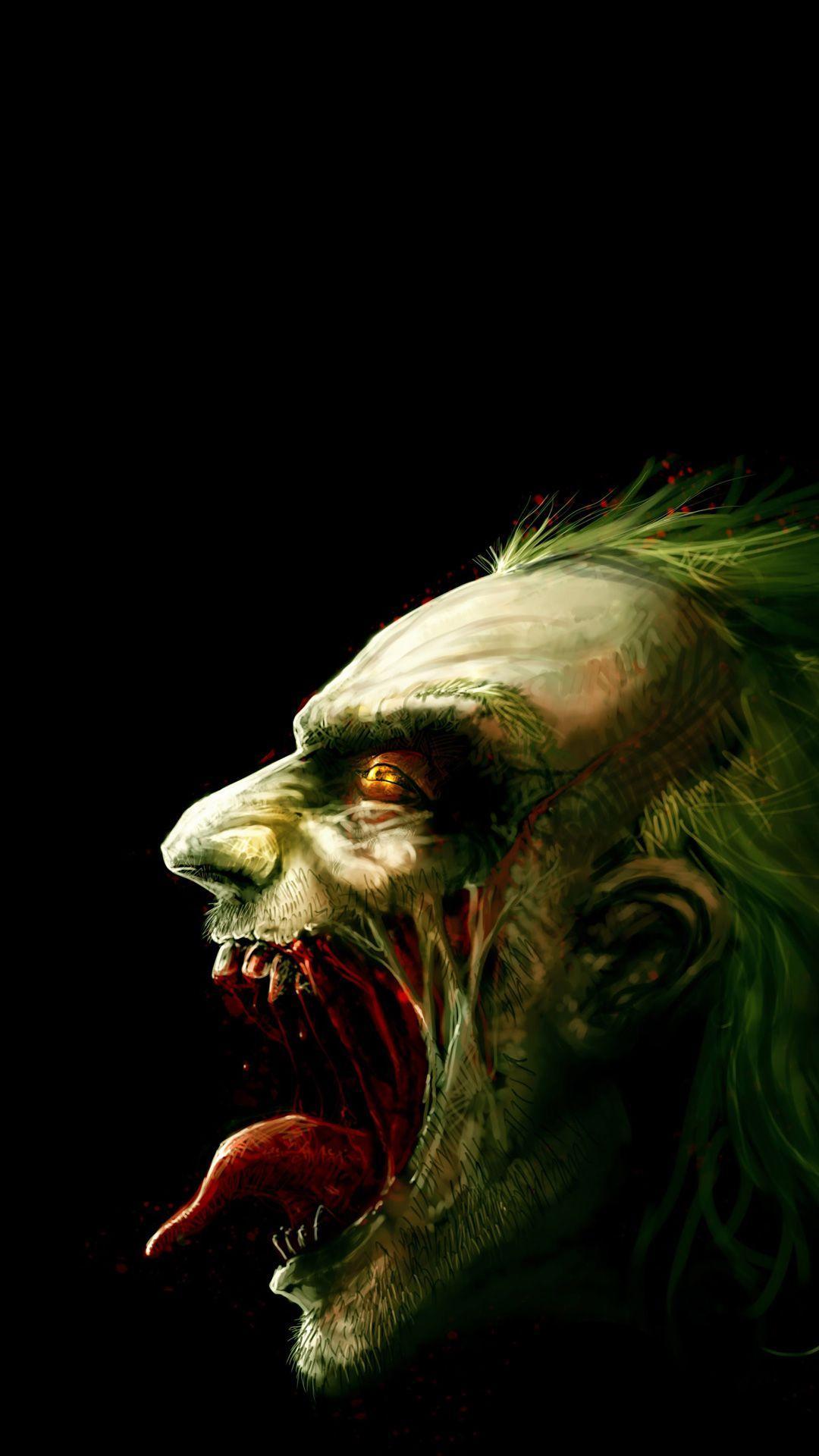 69 Best Free Cool Joker Wallpapers Wallpaperaccess