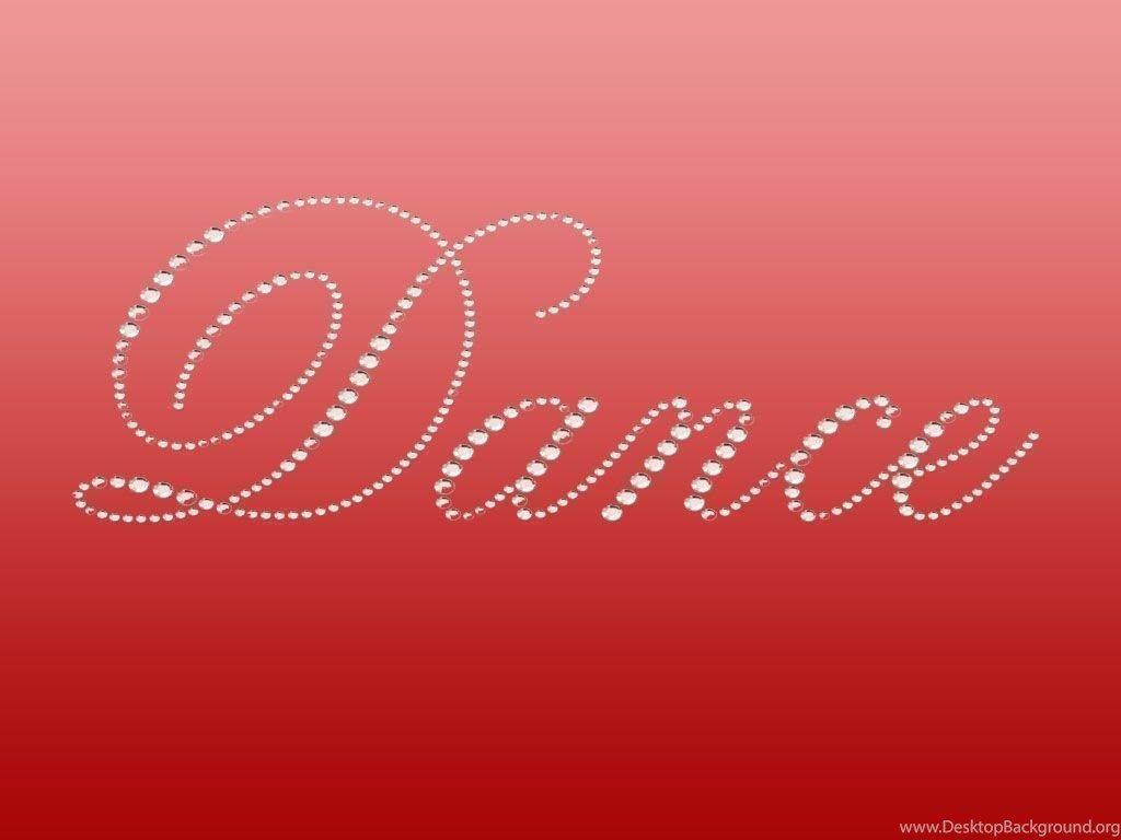 Cute Dance Wallpapers Top Free Cute Dance Backgrounds Wallpaperaccess