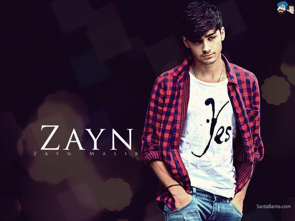 Zayn Malik HD Wallpapers - Top Free Zayn Malik HD ...