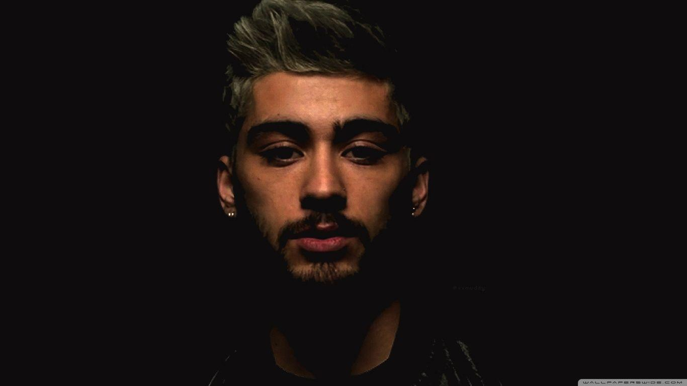 Zayn Malik HD Wallpapers