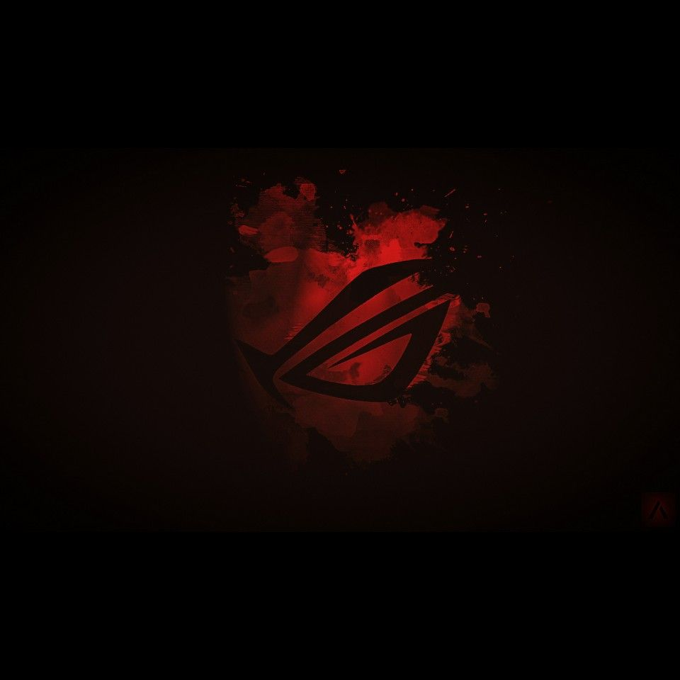 Rog Wallpapers Top Free Rog Backgrounds Wallpaperaccess