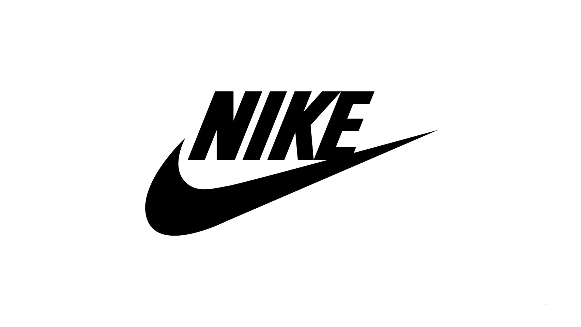 Nike Black And White Wallpapers Top Free Nike Black And White Backgrounds Wallpaperaccess