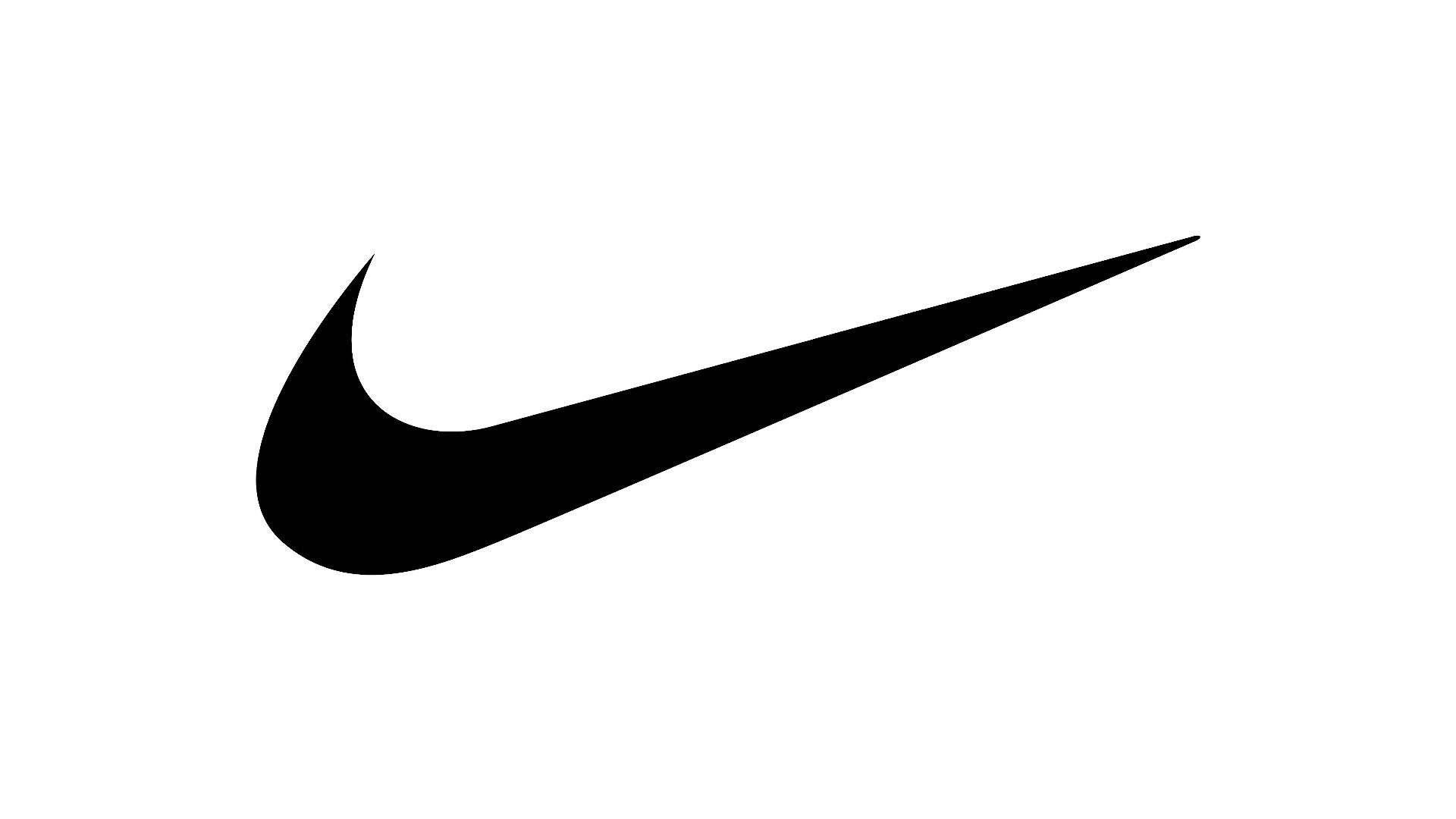 Nike Black And White Wallpapers Top Free Nike Black And