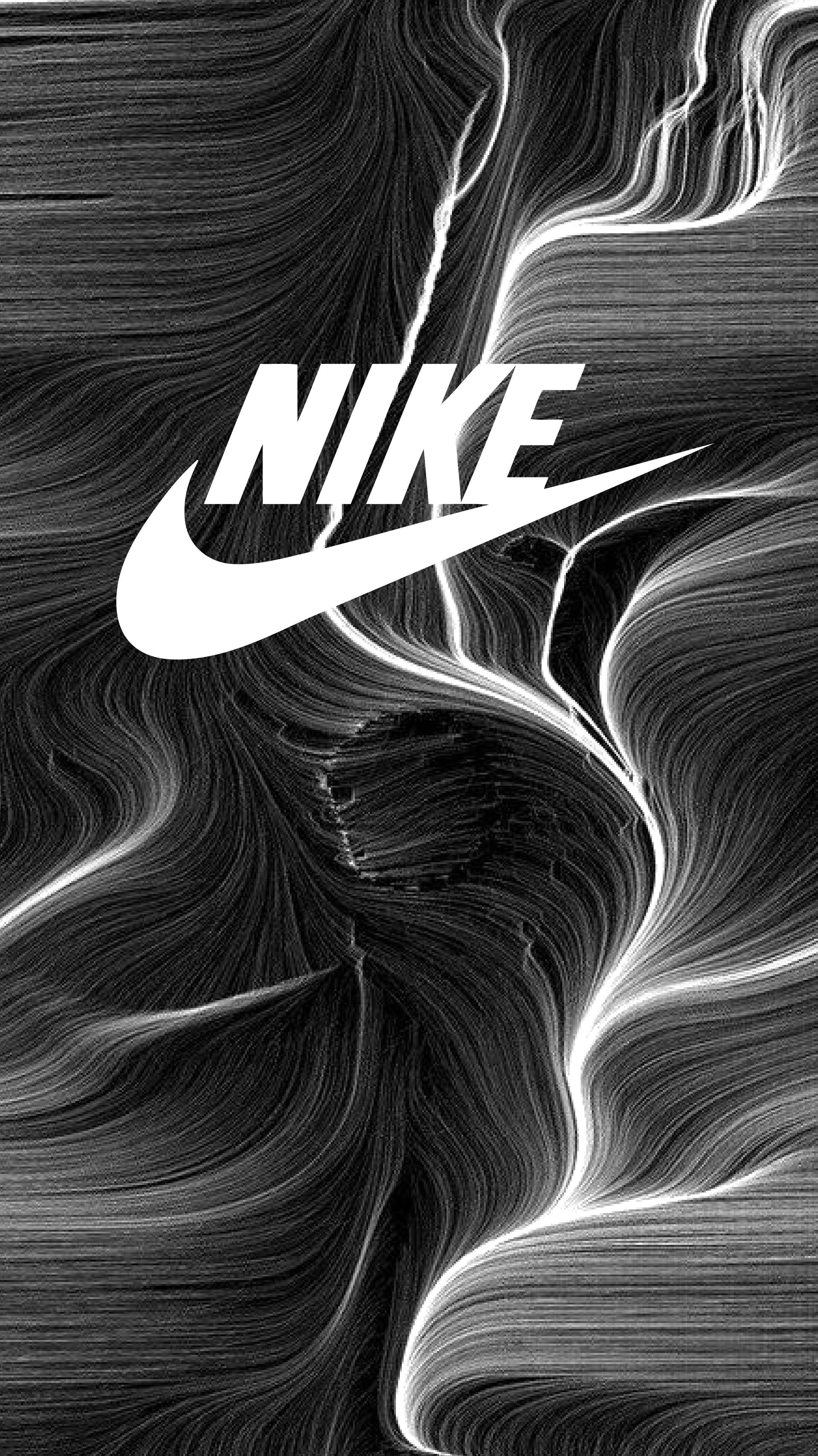 Nike Black and White Wallpapers , Top Free Nike Black and
