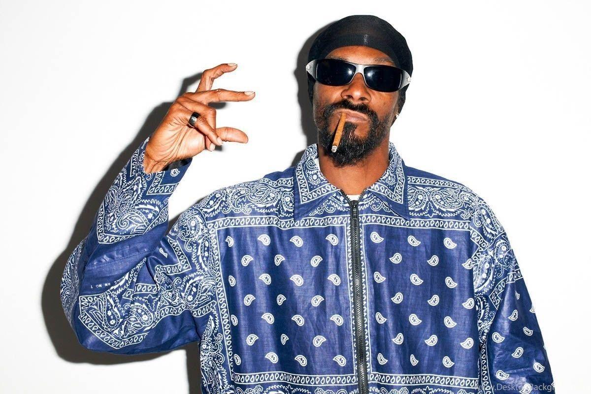 Snoop Dogg Wallpaper Iphone 5 The Galleries Of Hd Wallpaper
