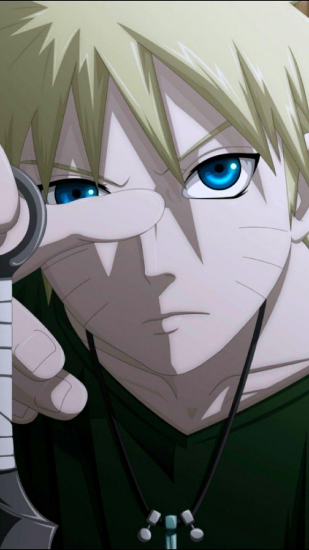 Naruto Kakashi iPhone Wallpapers - Top Free Naruto Kakashi ...