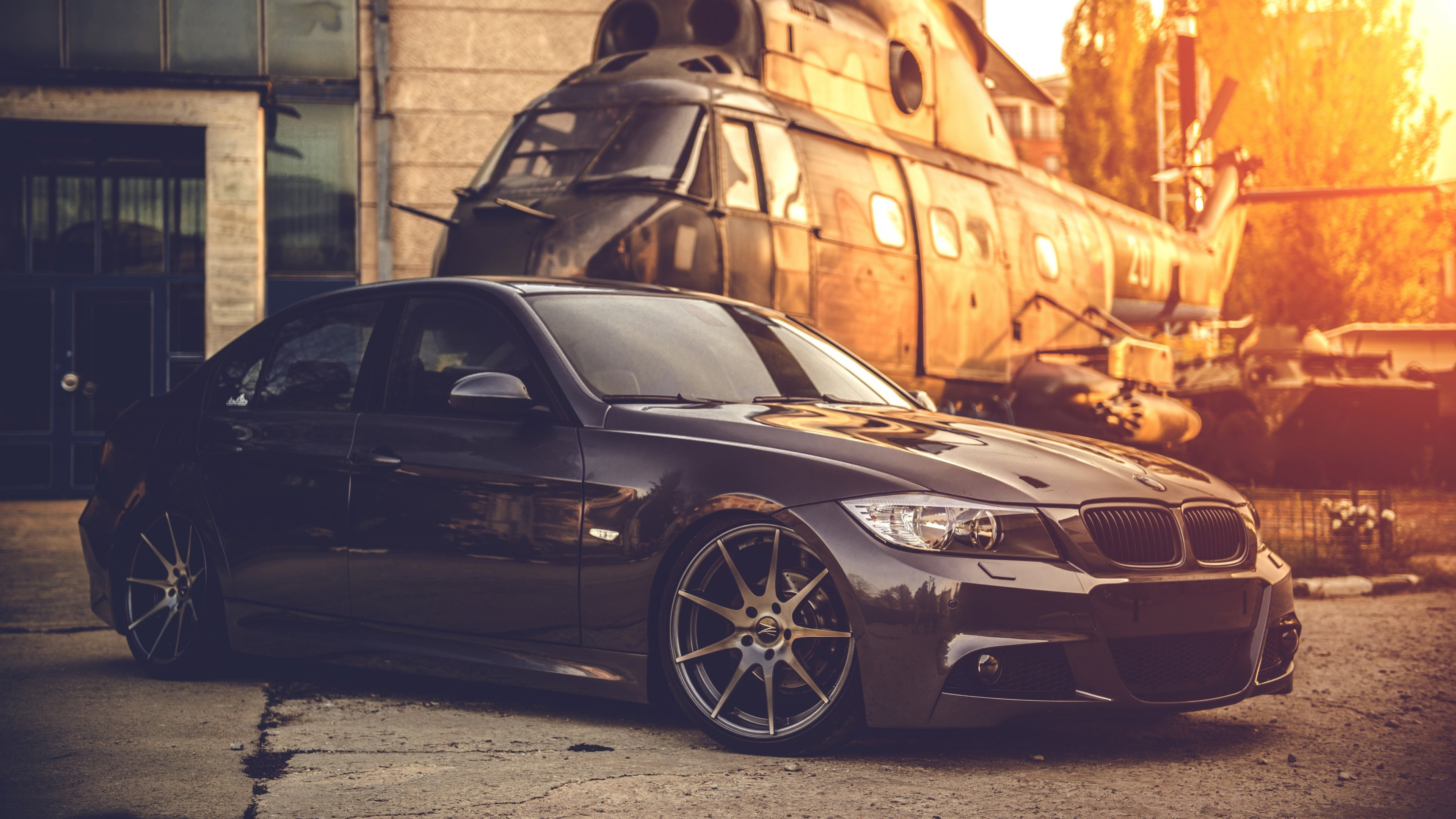 4k Bmw Desktop Wallpapers Top Free 4k Bmw Desktop Backgrounds Wallpaperaccess