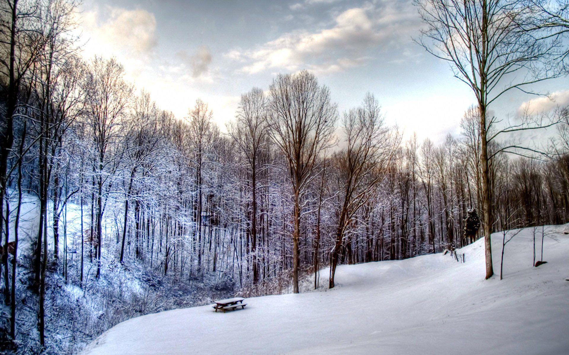Vermont Winter Scenes Wallpapers - Top Free Vermont Winter ...