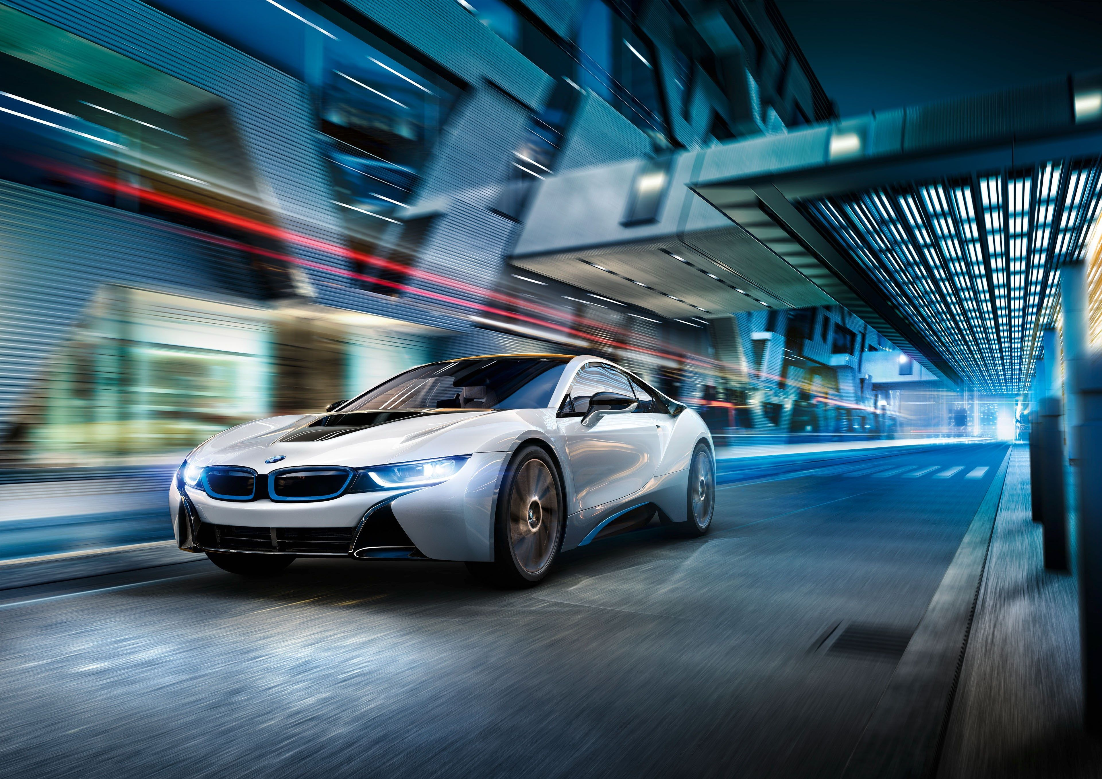 4K BMW Desktop Wallpapers - Top Free 4K BMW Desktop ...