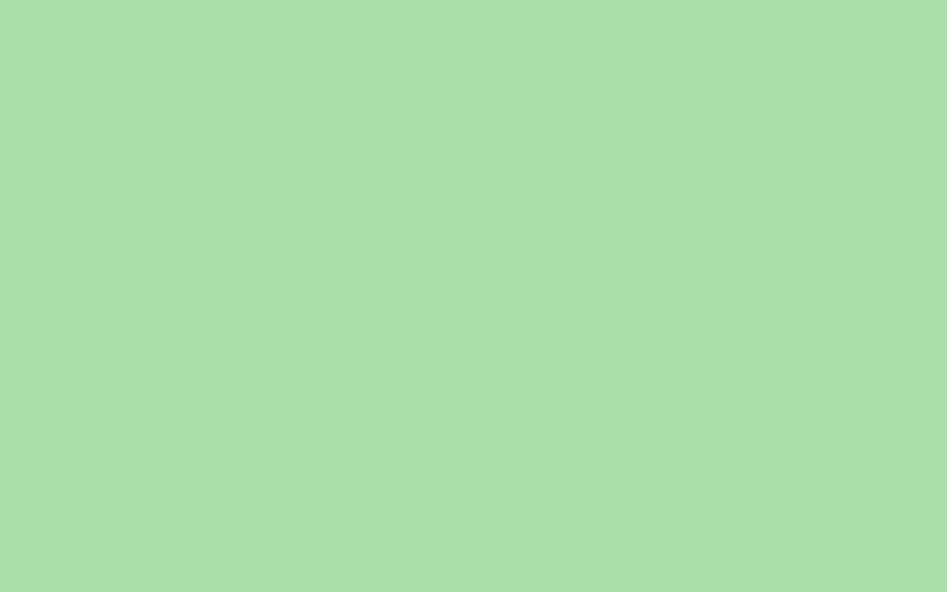 1920x1200 Màu xanh lục nhạt Hình nền rắn 49783 1920x1200px