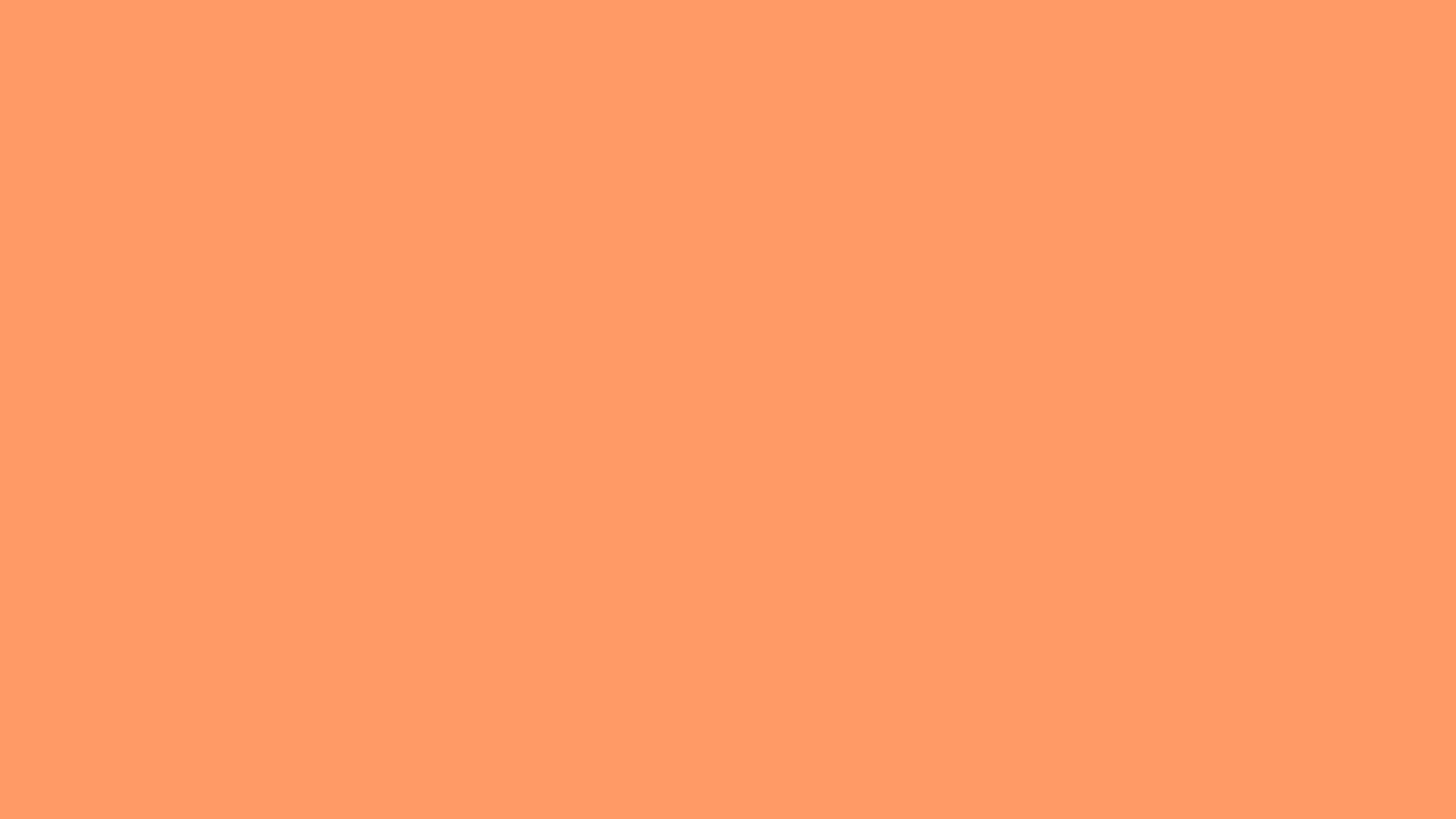 2560x1440 Màu Pastel