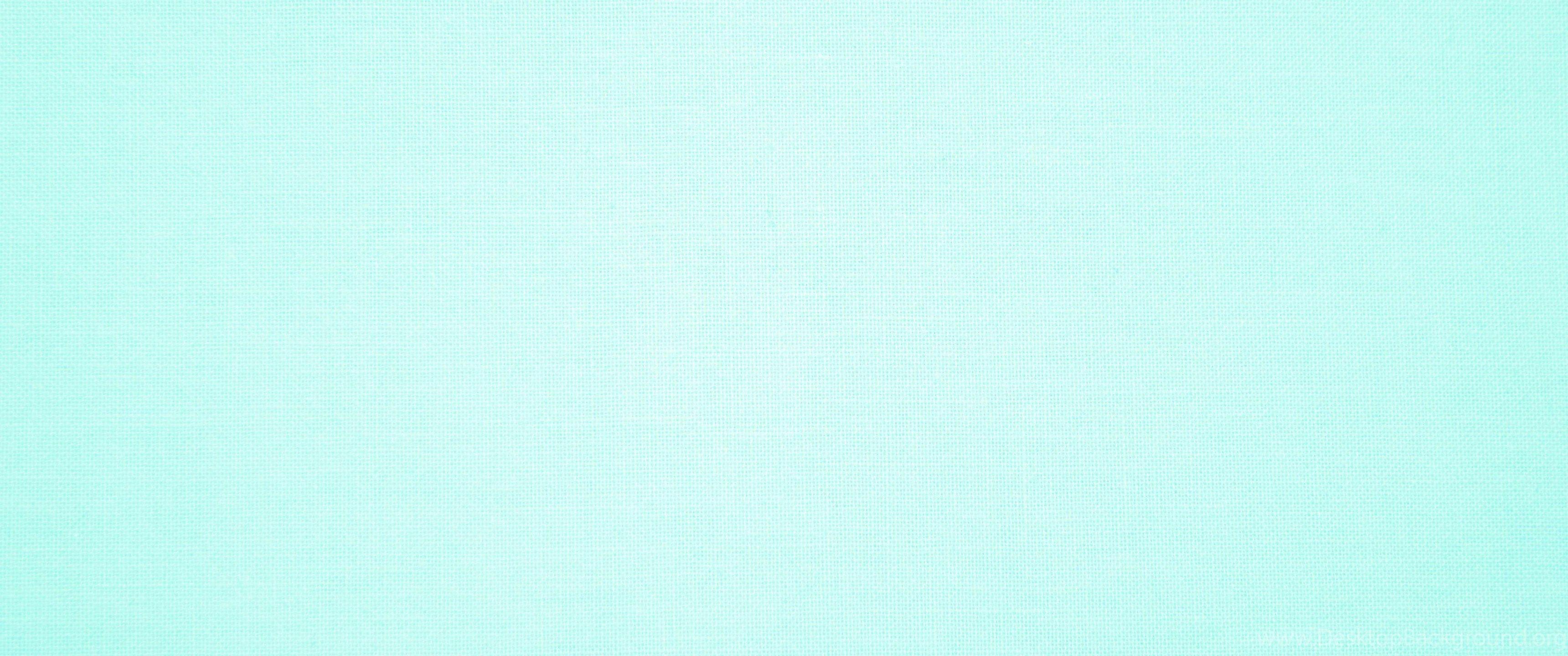 Bộ sưu tập 3440x1440 cho Hình nền Màu Pastel Đồng bằng Hình nền Máy tính để bàn