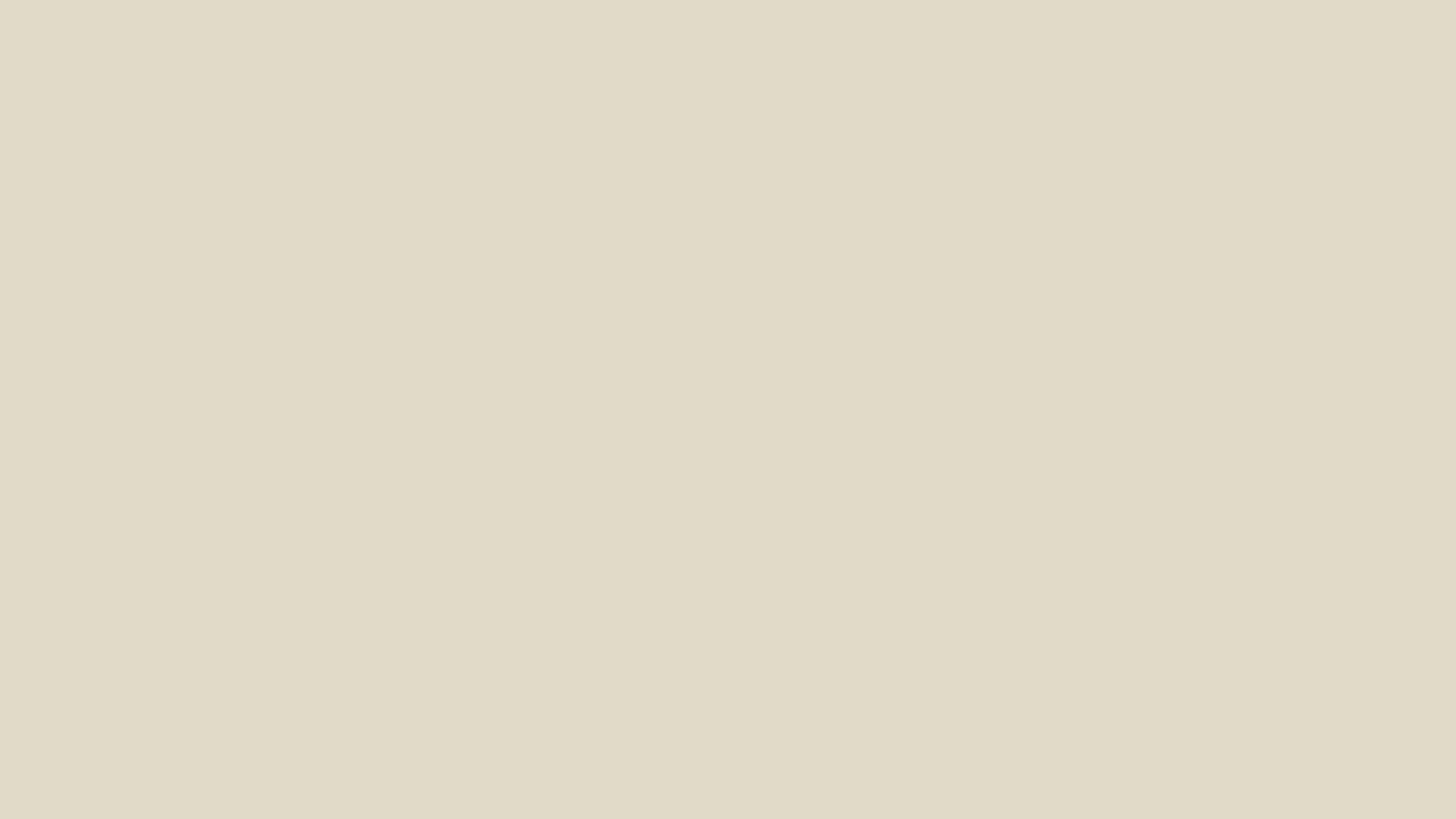 5120x2880 Hình nền rắn màu có độ phân giải cao