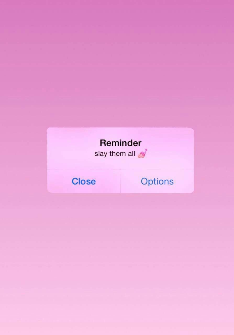 pink quote aesthetic top pink quote aesthetic